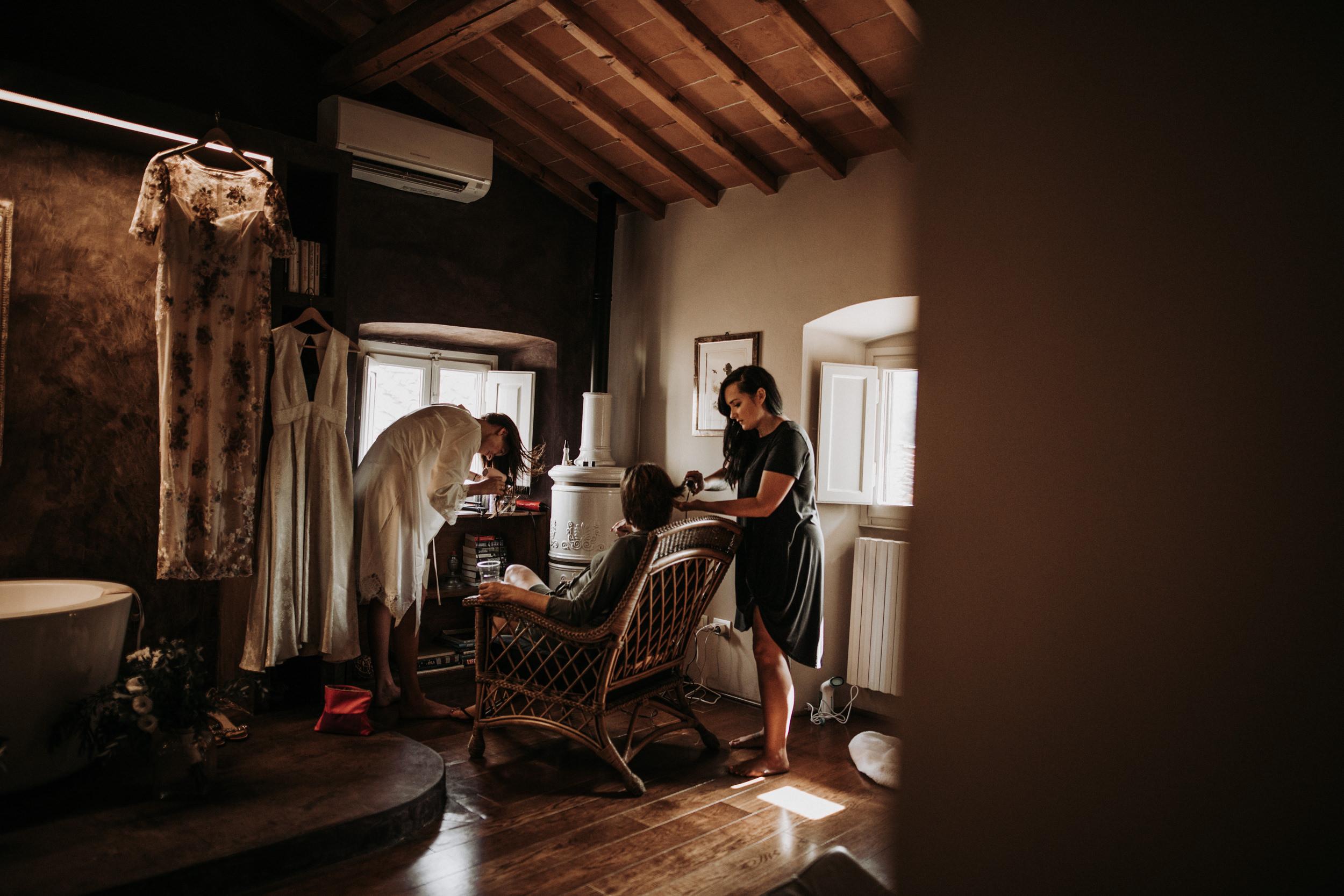 dm_photography_KW_Tuscanyweddingday_85