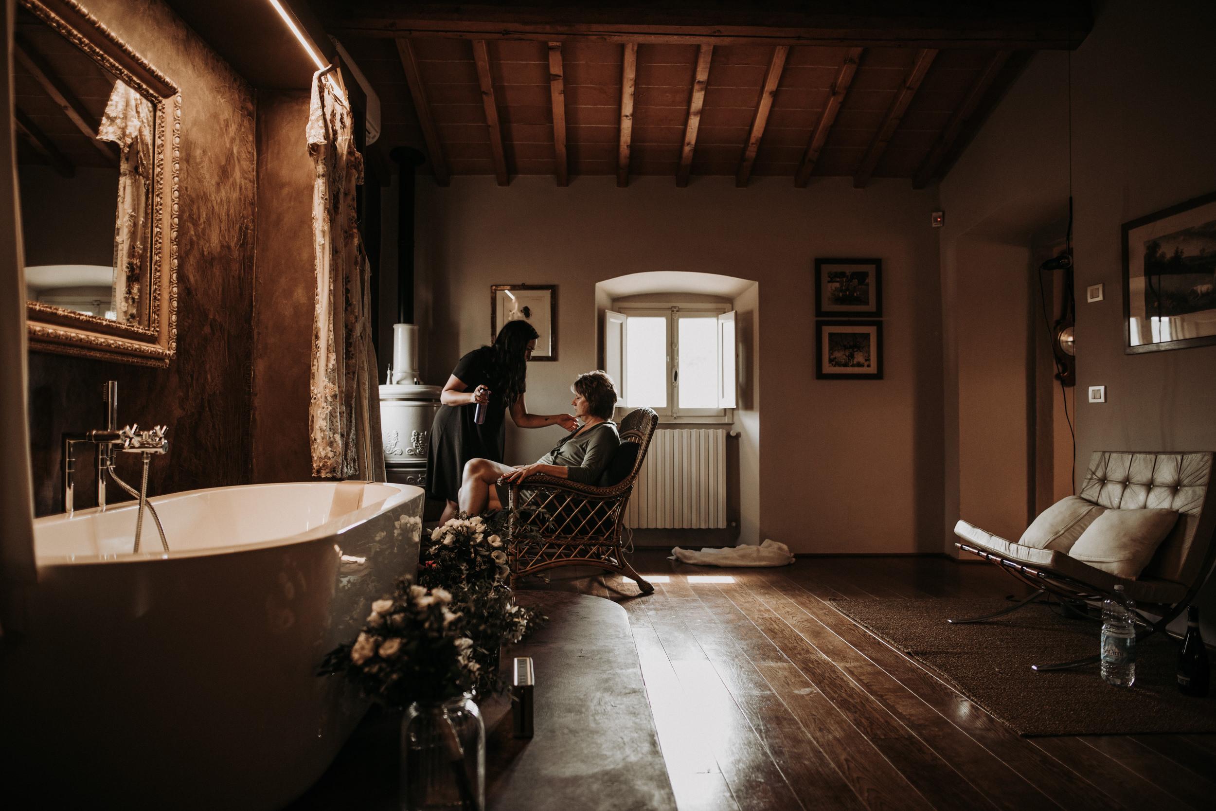 dm_photography_KW_Tuscanyweddingday_91