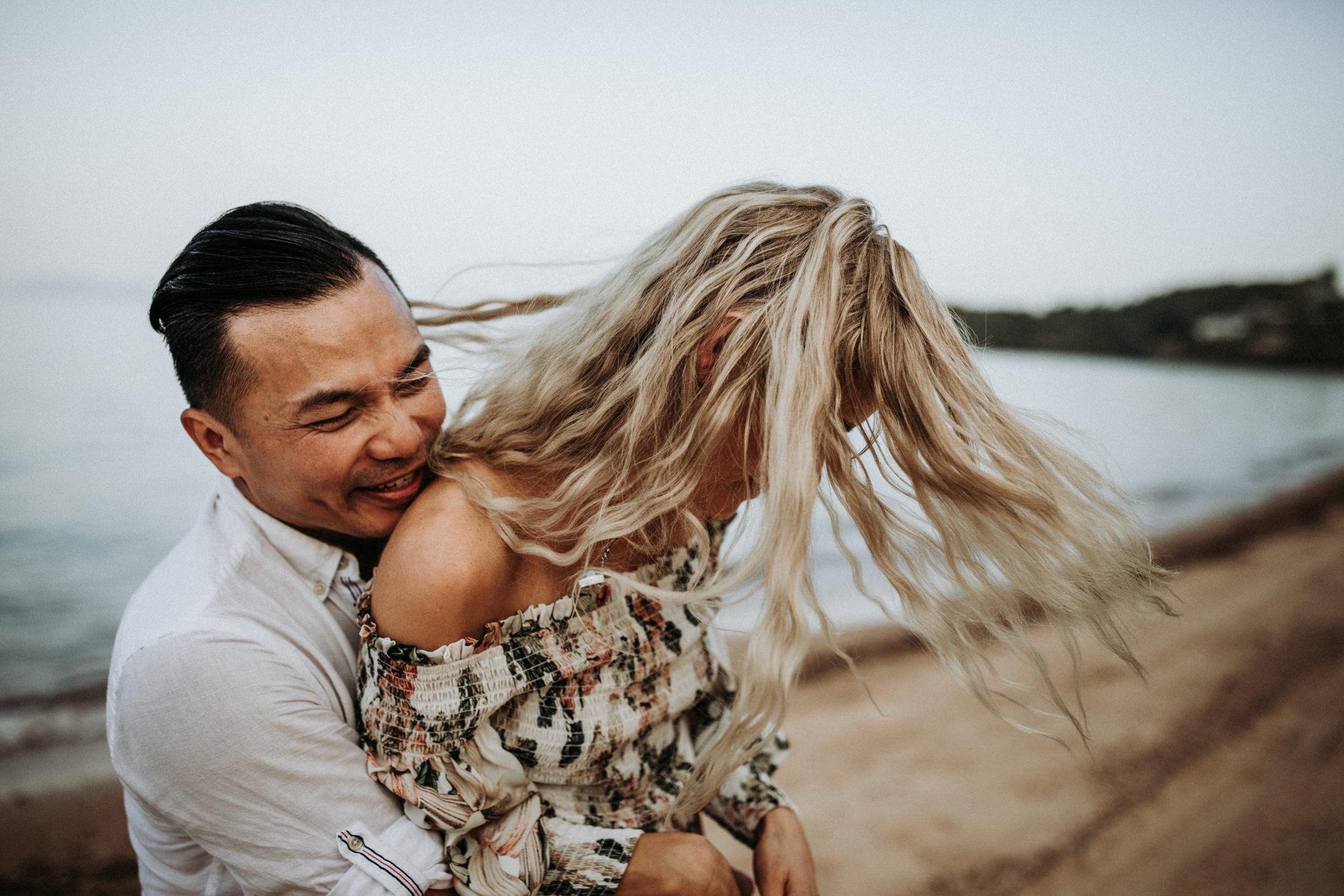DanielaMarquardt_Wedding_Thailand_10
