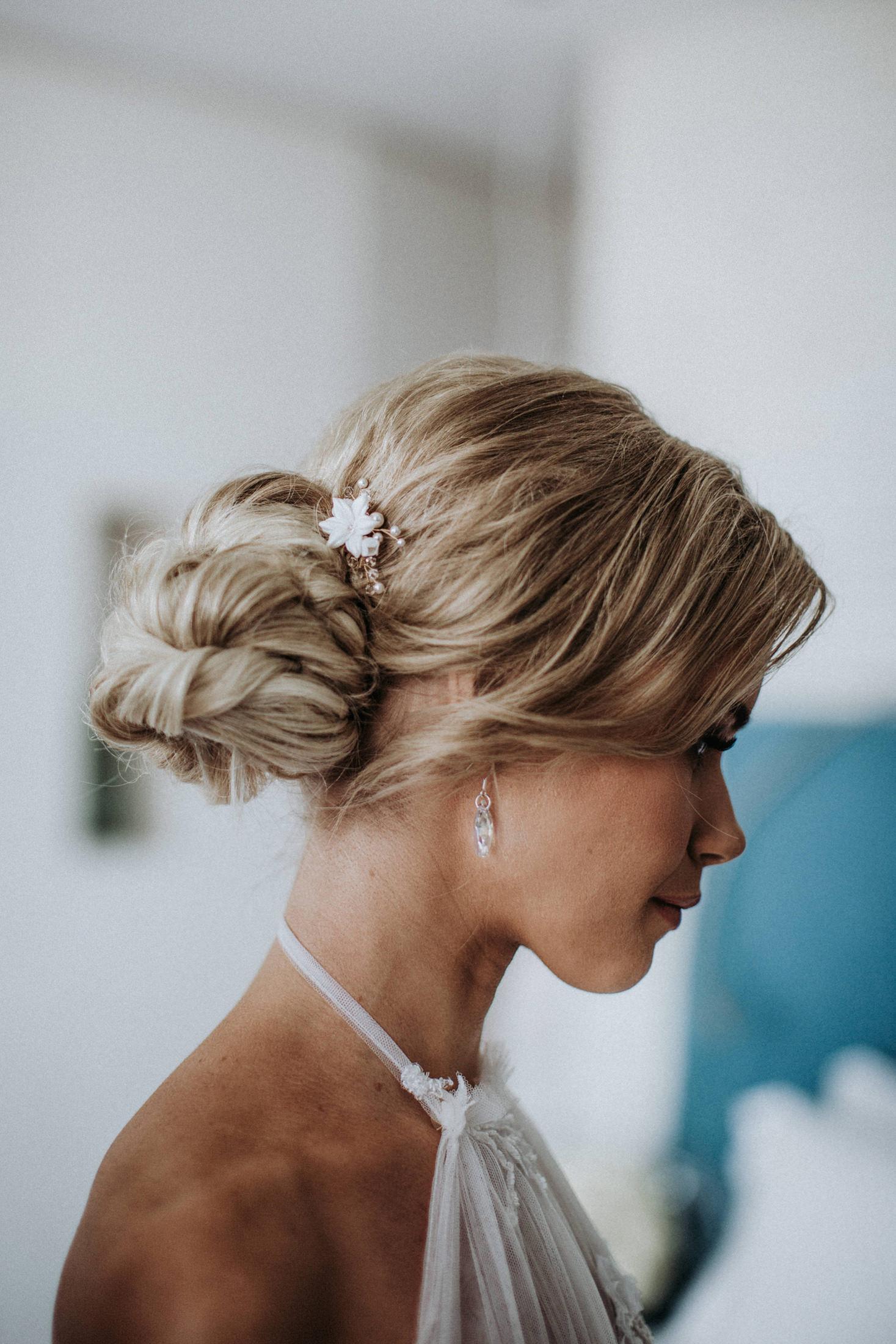 DanielaMarquardt_Wedding_Thailand_101