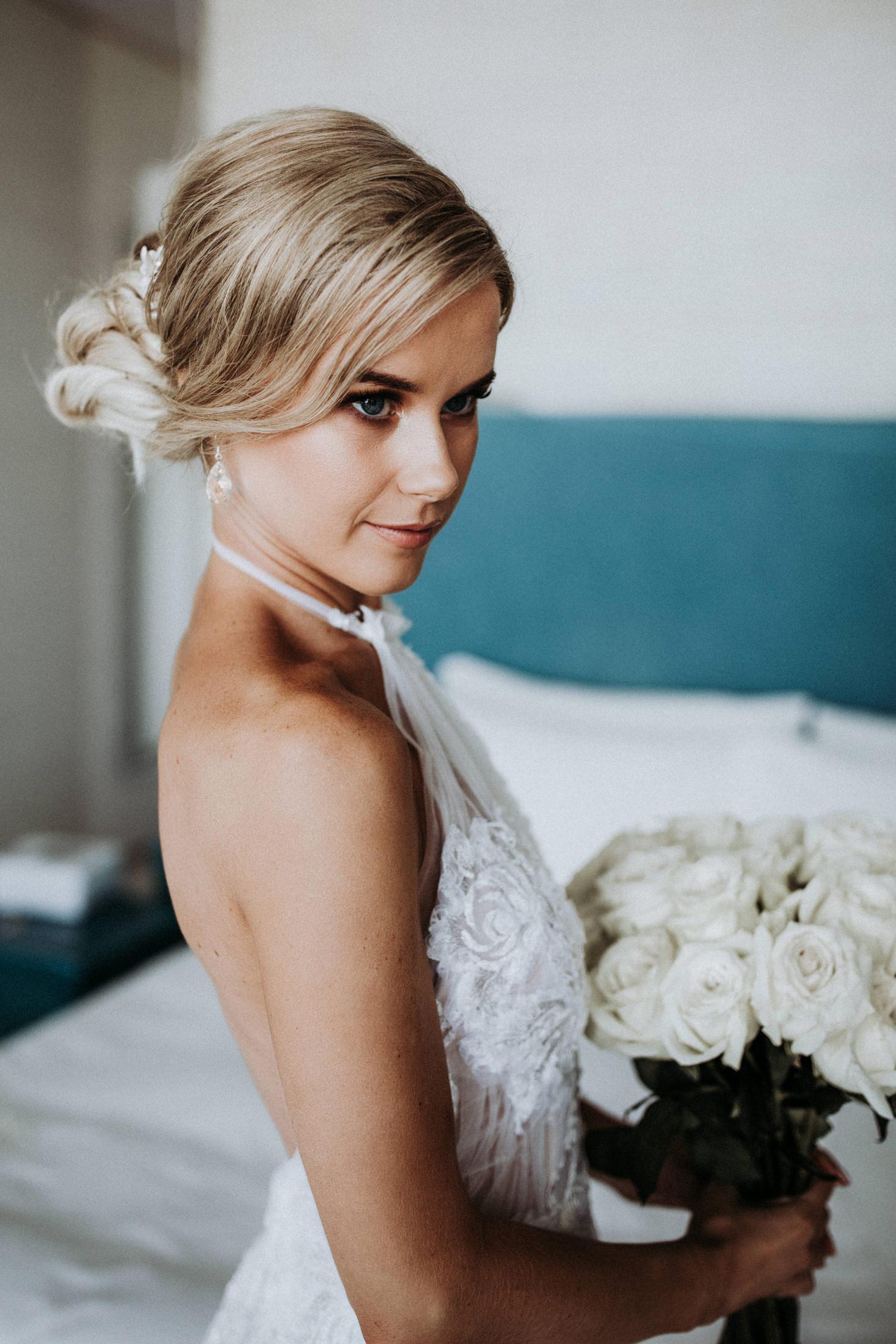 DanielaMarquardt_Wedding_Thailand_102
