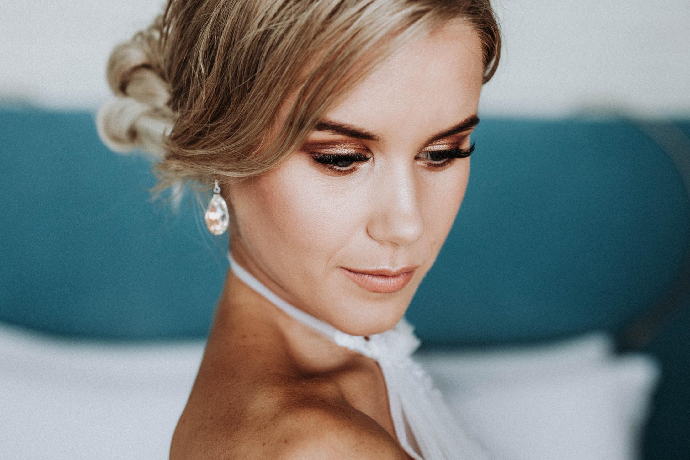 DanielaMarquardt_Wedding_Thailand_103