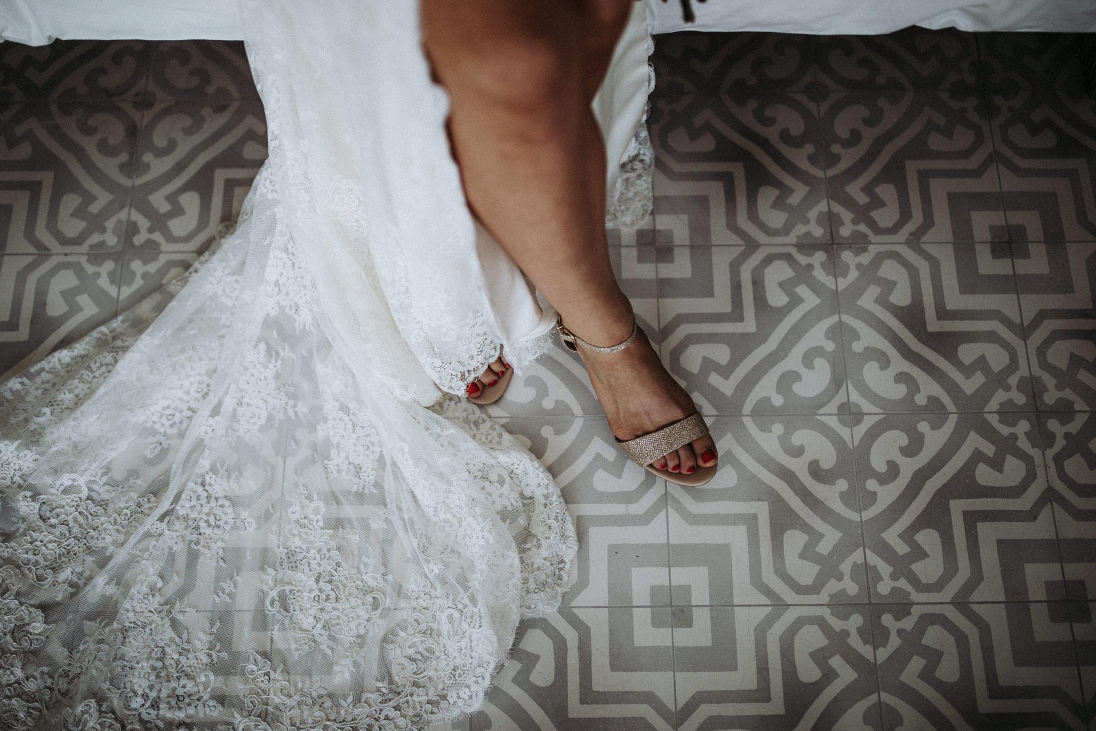DanielaMarquardt_Wedding_Thailand_104