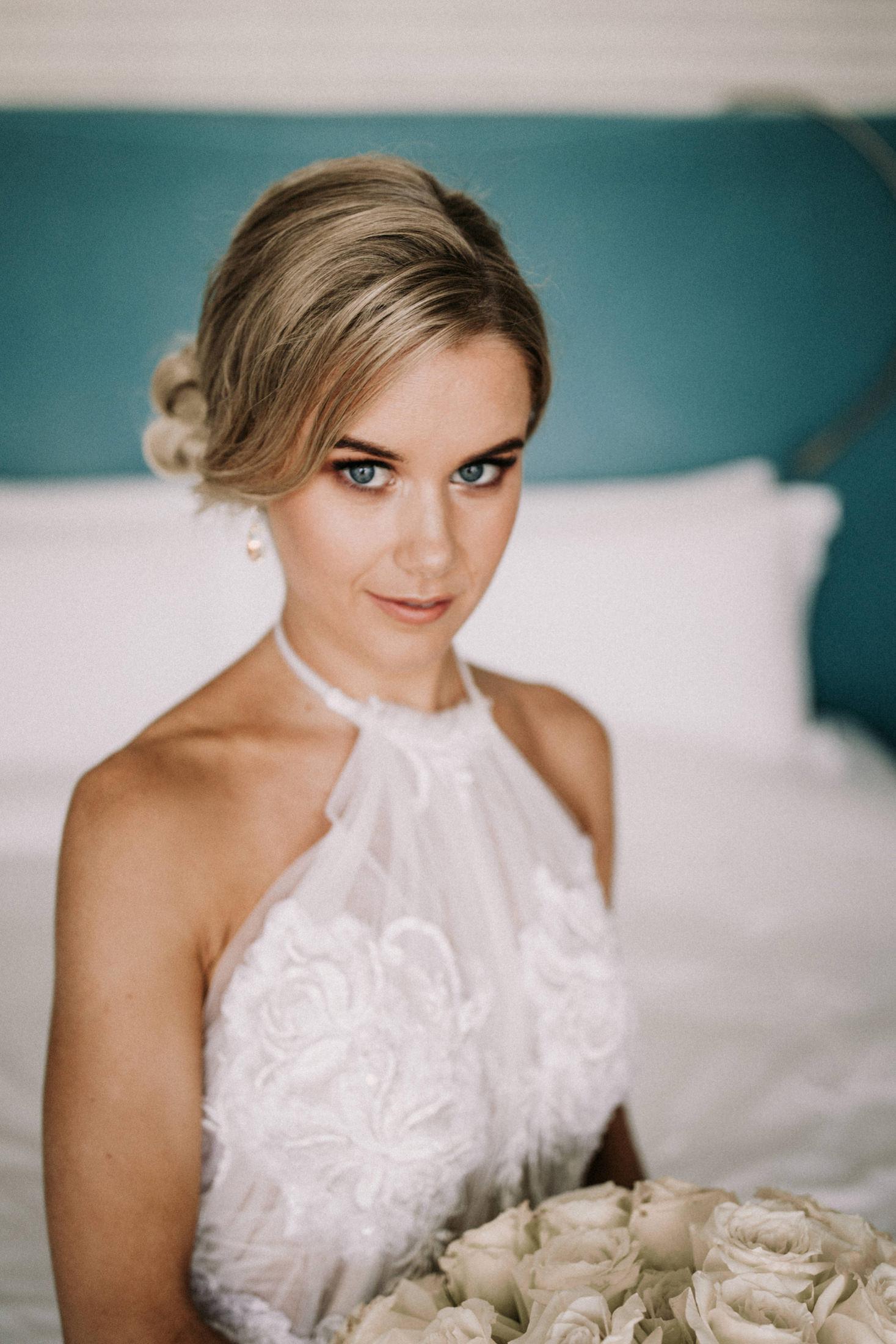 DanielaMarquardt_Wedding_Thailand_105