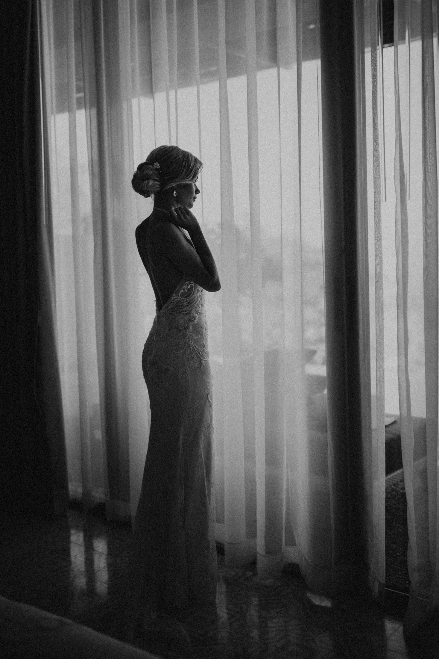 DanielaMarquardt_Wedding_Thailand_106