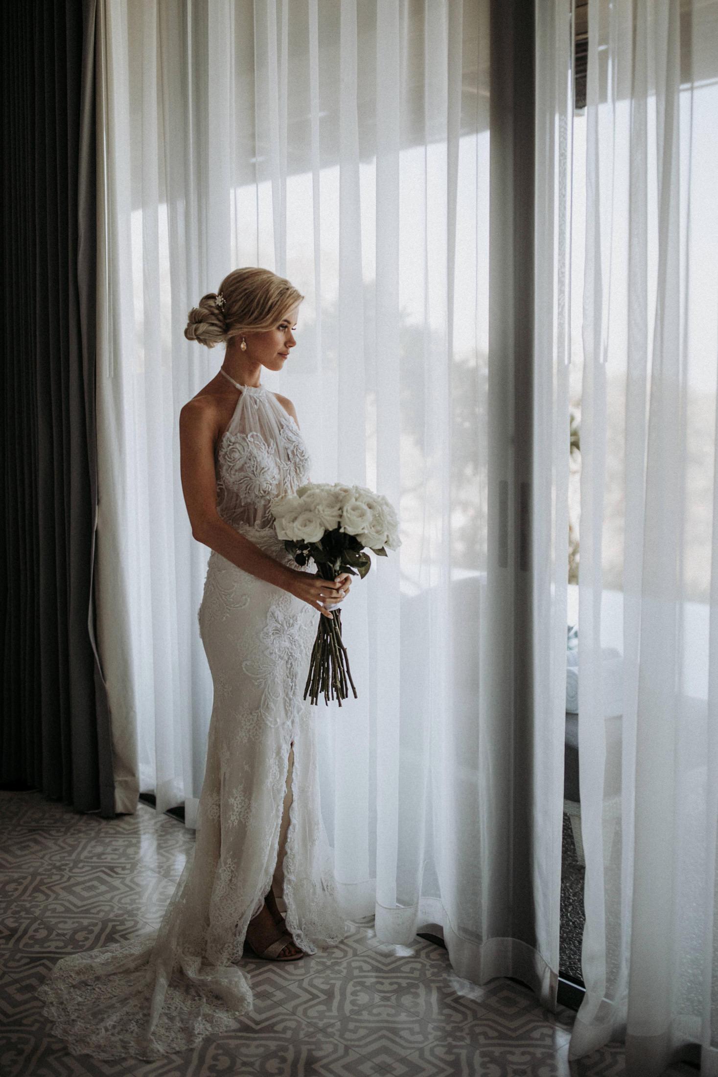 DanielaMarquardt_Wedding_Thailand_107