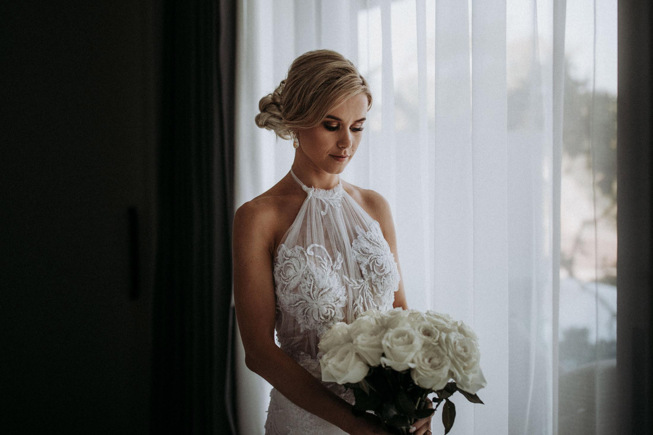 DanielaMarquardt_Wedding_Thailand_108