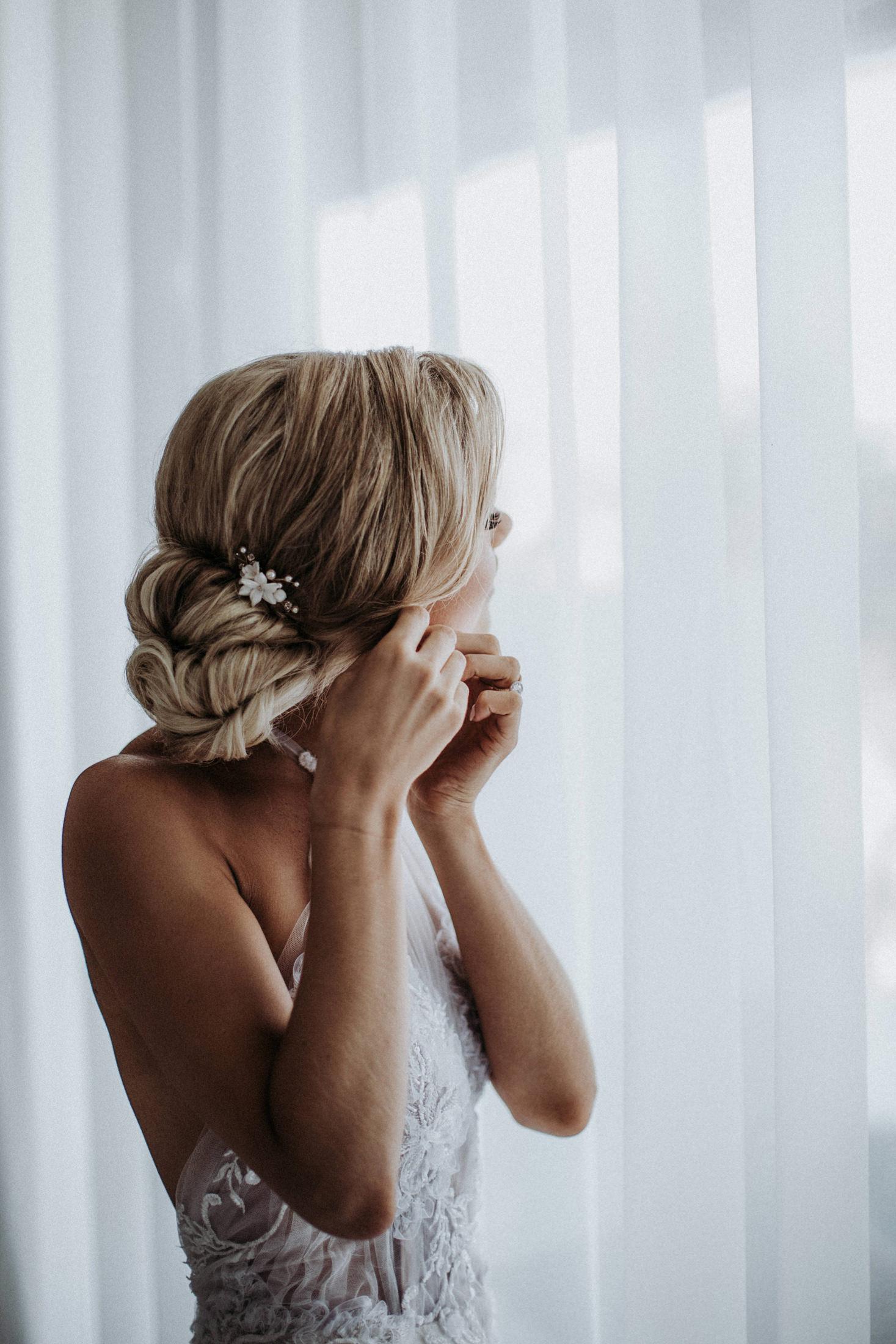 DanielaMarquardt_Wedding_Thailand_109