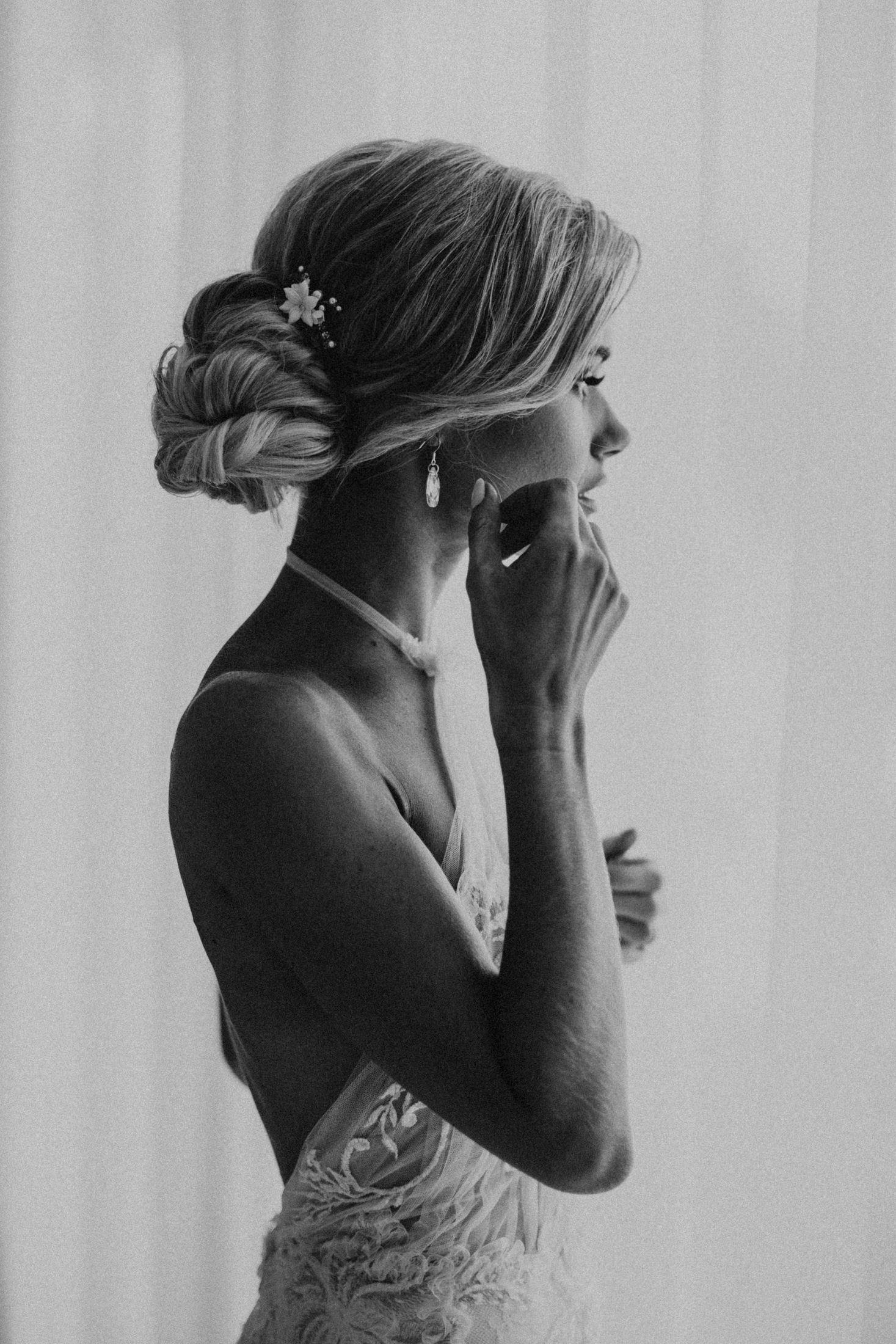 DanielaMarquardt_Wedding_Thailand_110