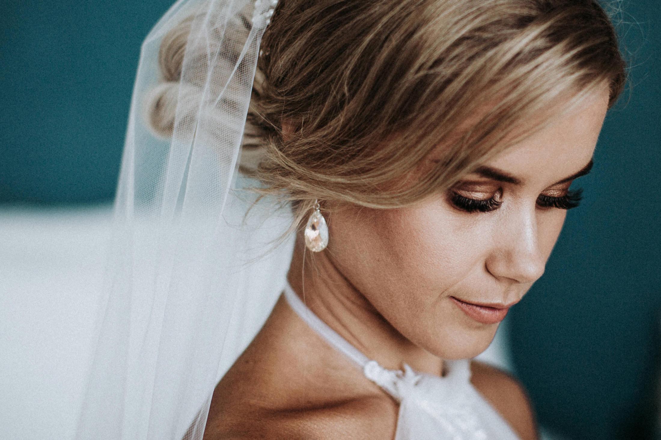 DanielaMarquardt_Wedding_Thailand_114
