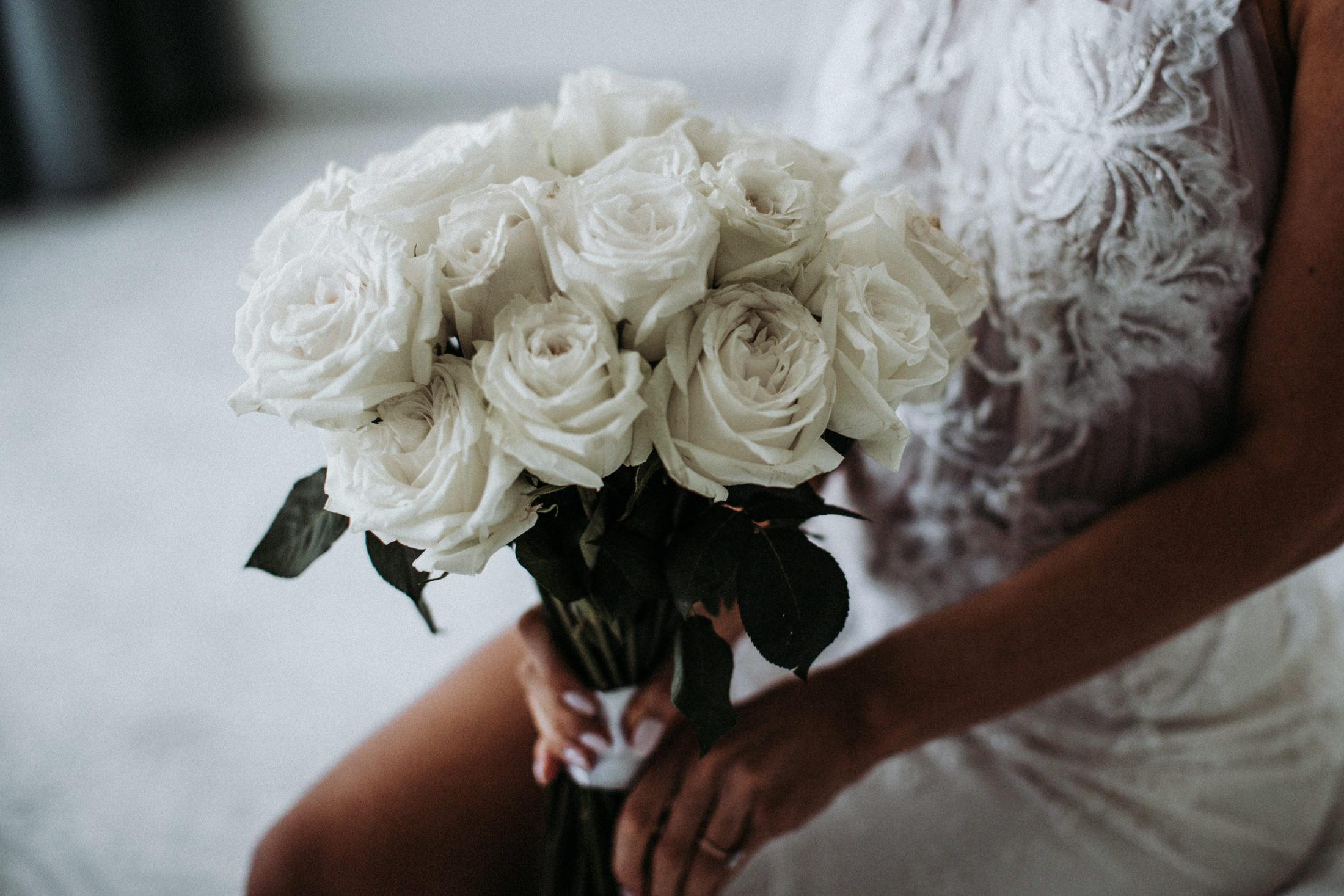 DanielaMarquardt_Wedding_Thailand_115