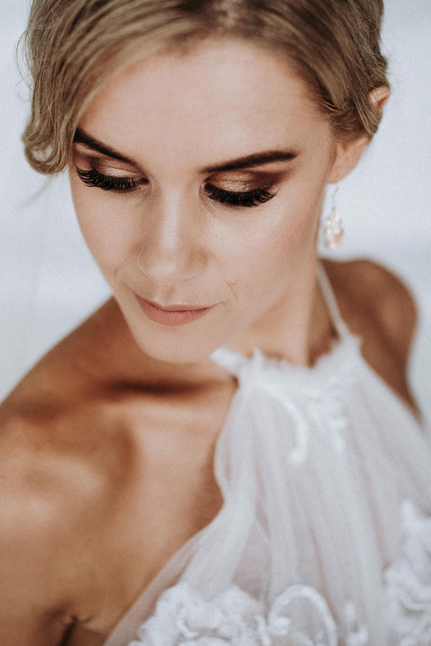 DanielaMarquardt_Wedding_Thailand_117
