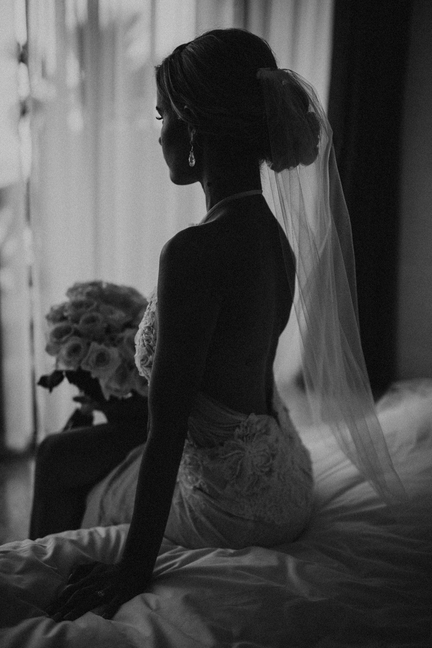 DanielaMarquardt_Wedding_Thailand_119