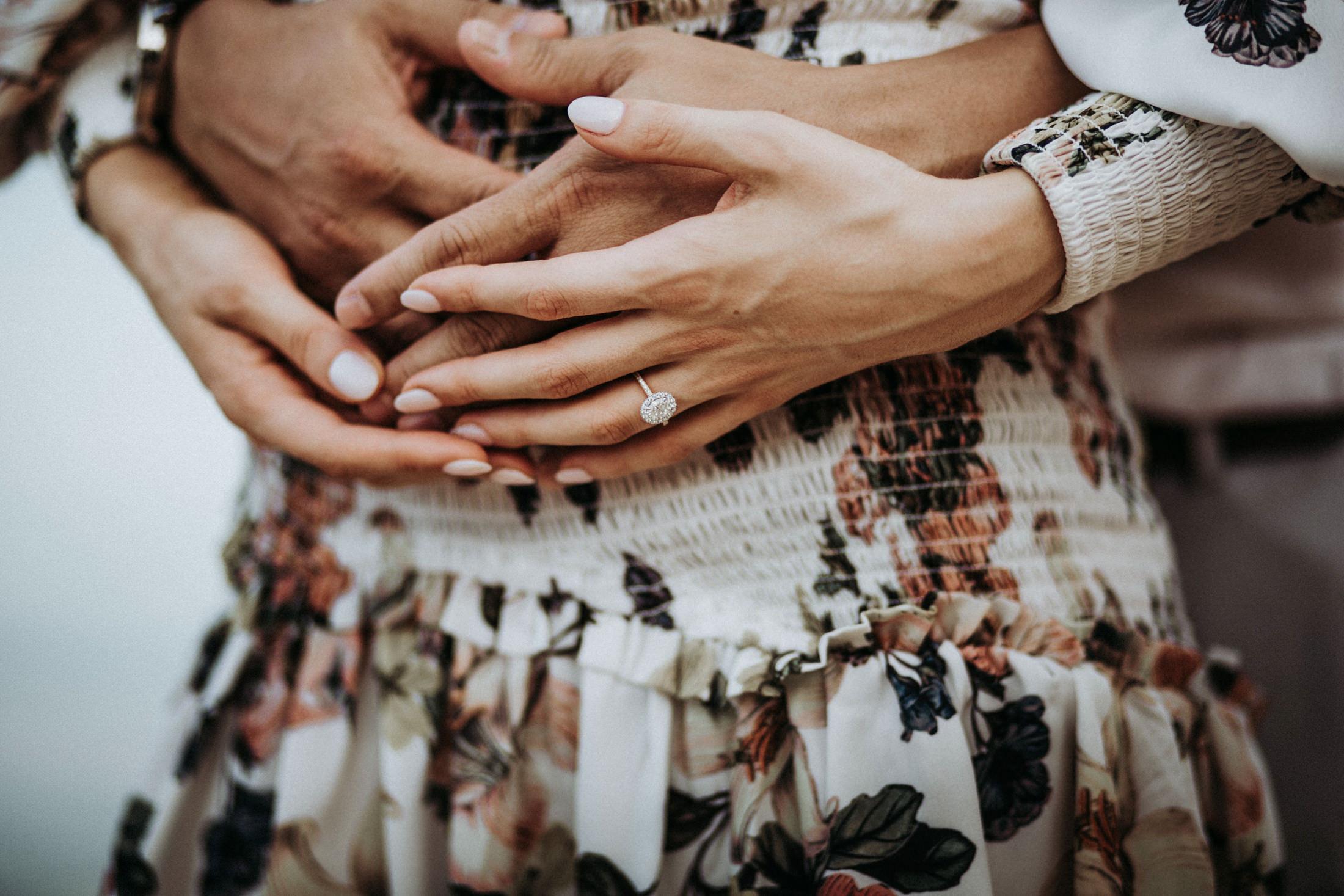 DanielaMarquardt_Wedding_Thailand_12