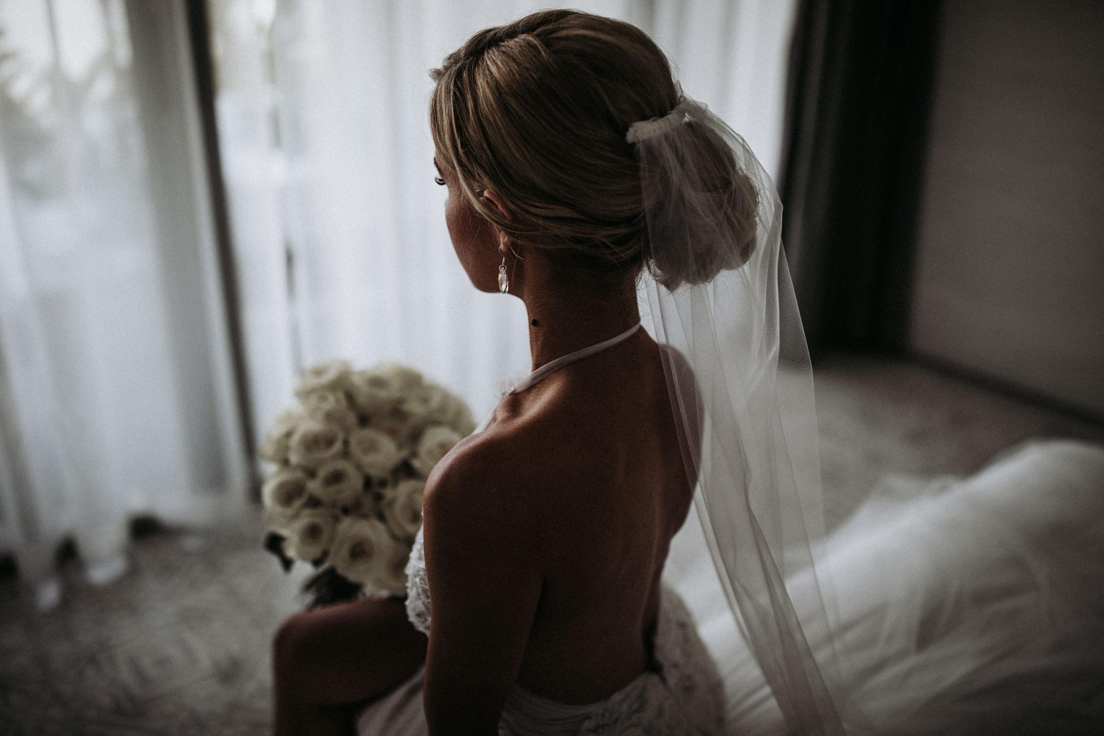 DanielaMarquardt_Wedding_Thailand_120