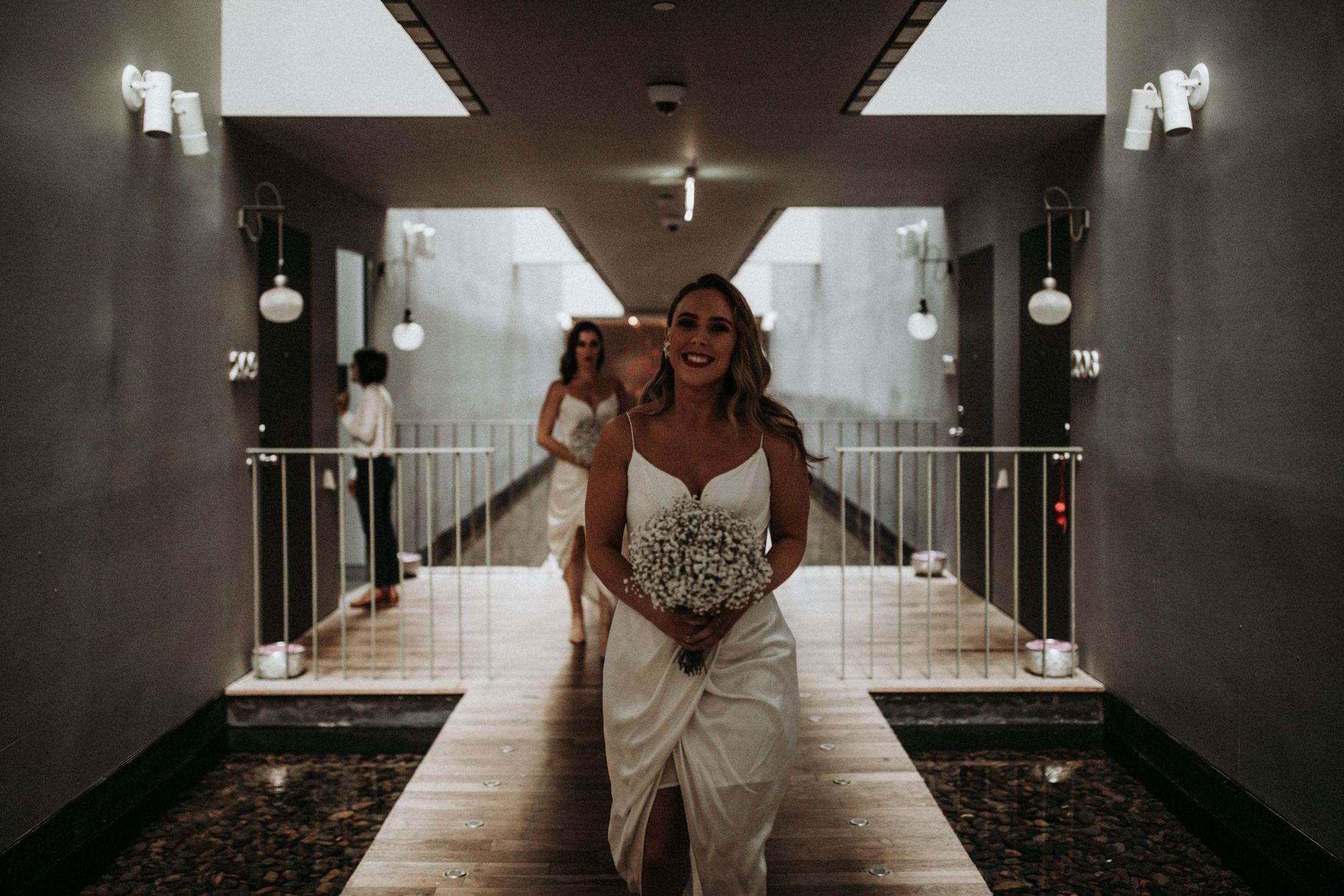 DanielaMarquardt_Wedding_Thailand_121