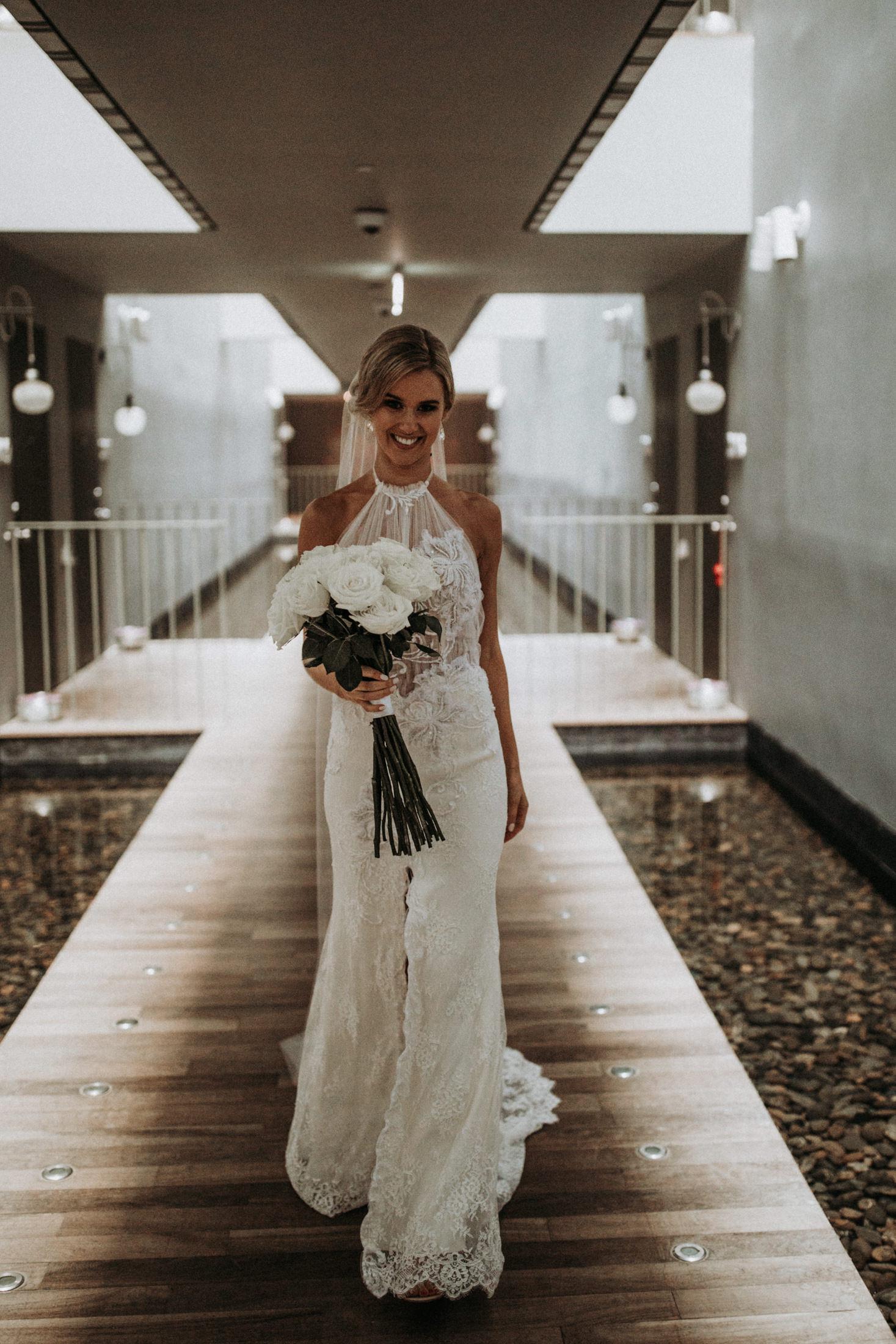 DanielaMarquardt_Wedding_Thailand_122