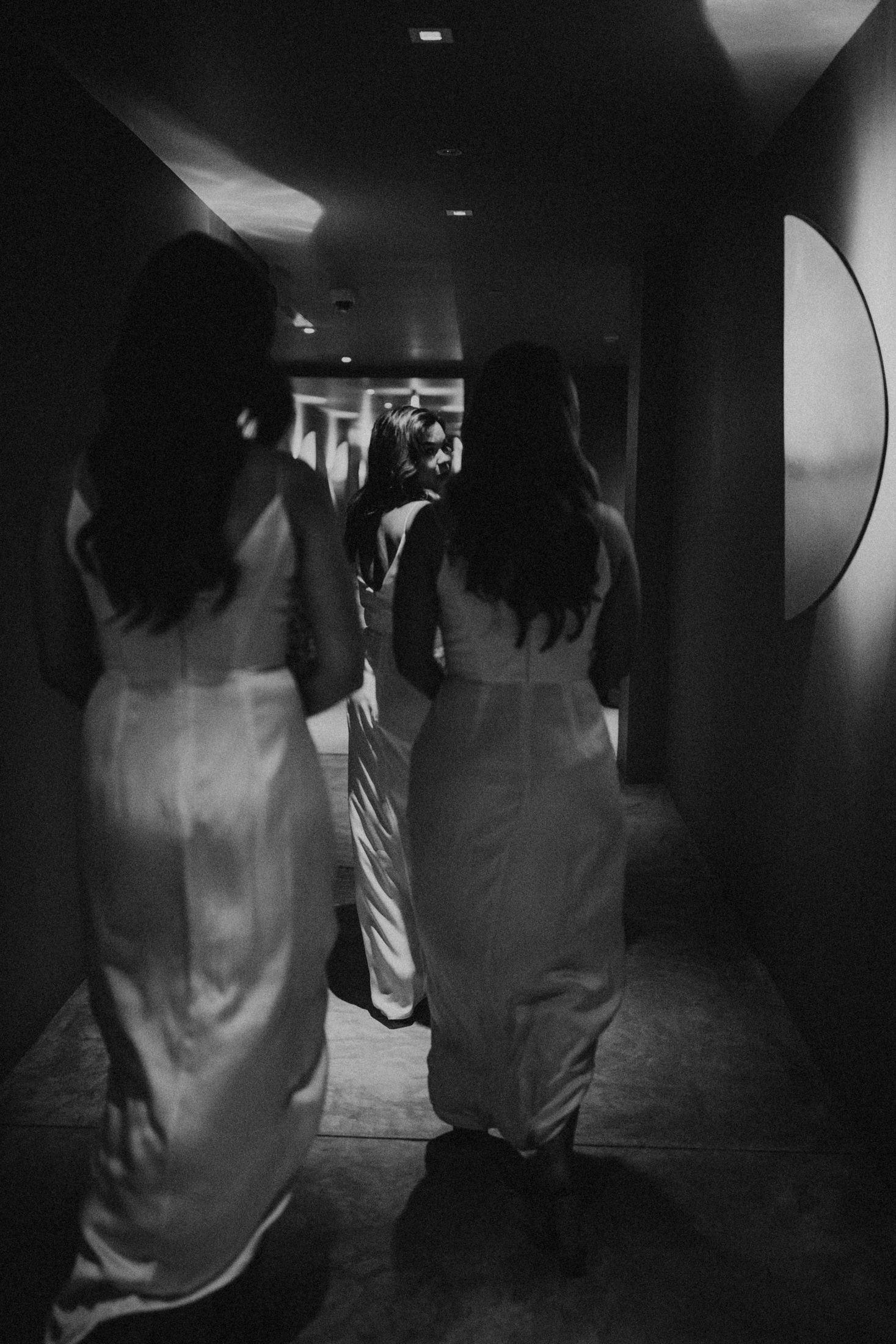 DanielaMarquardt_Wedding_Thailand_123