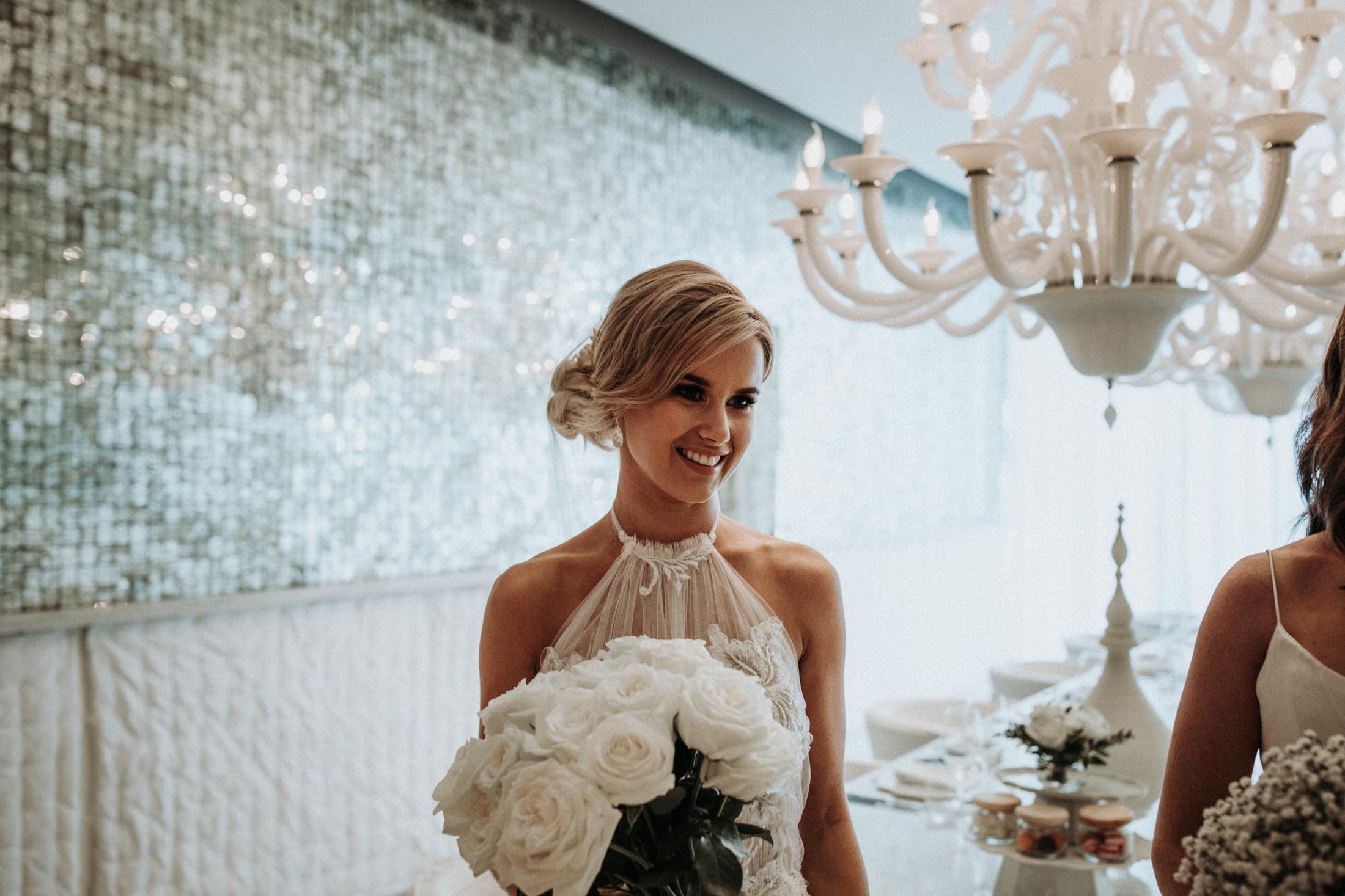 DanielaMarquardt_Wedding_Thailand_124