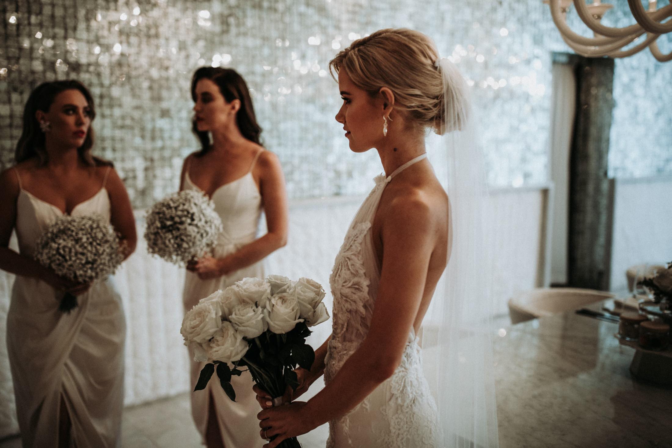 DanielaMarquardt_Wedding_Thailand_125