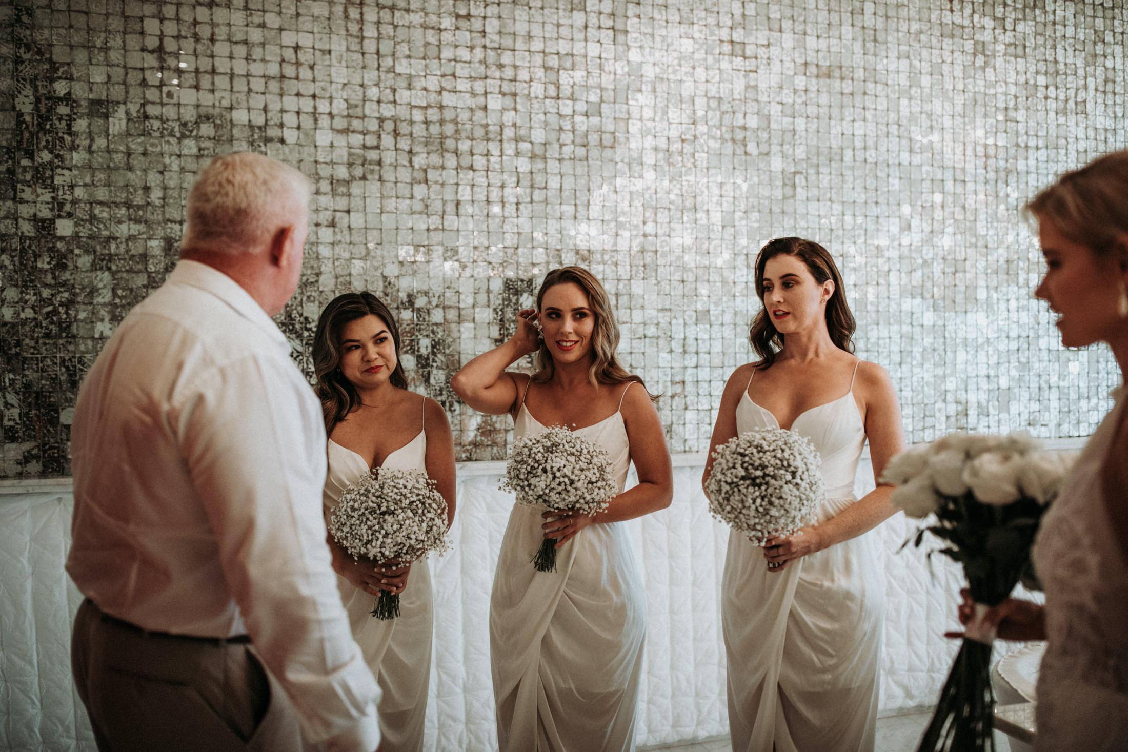 DanielaMarquardt_Wedding_Thailand_127