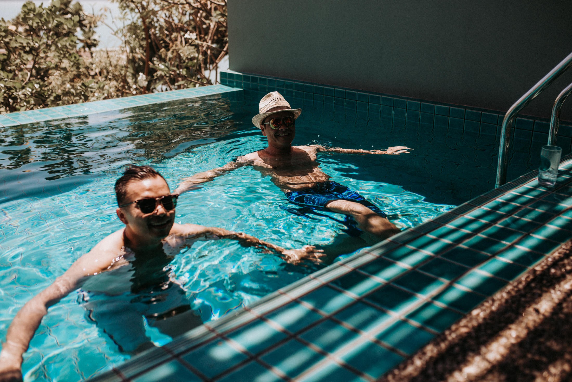 DanielaMarquardt_Wedding_Thailand_150