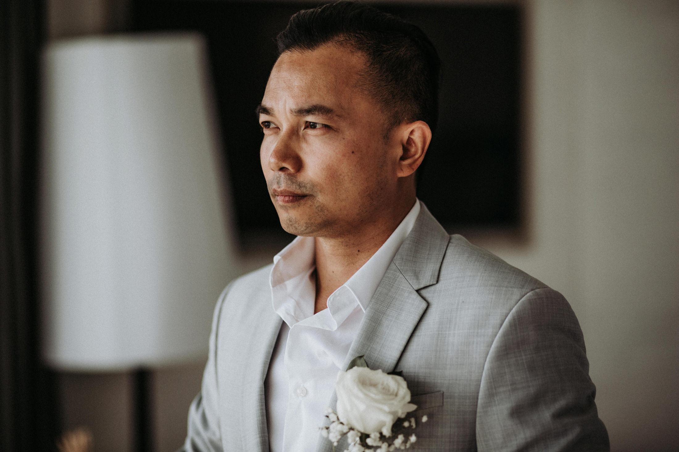 DanielaMarquardt_Wedding_Thailand_196