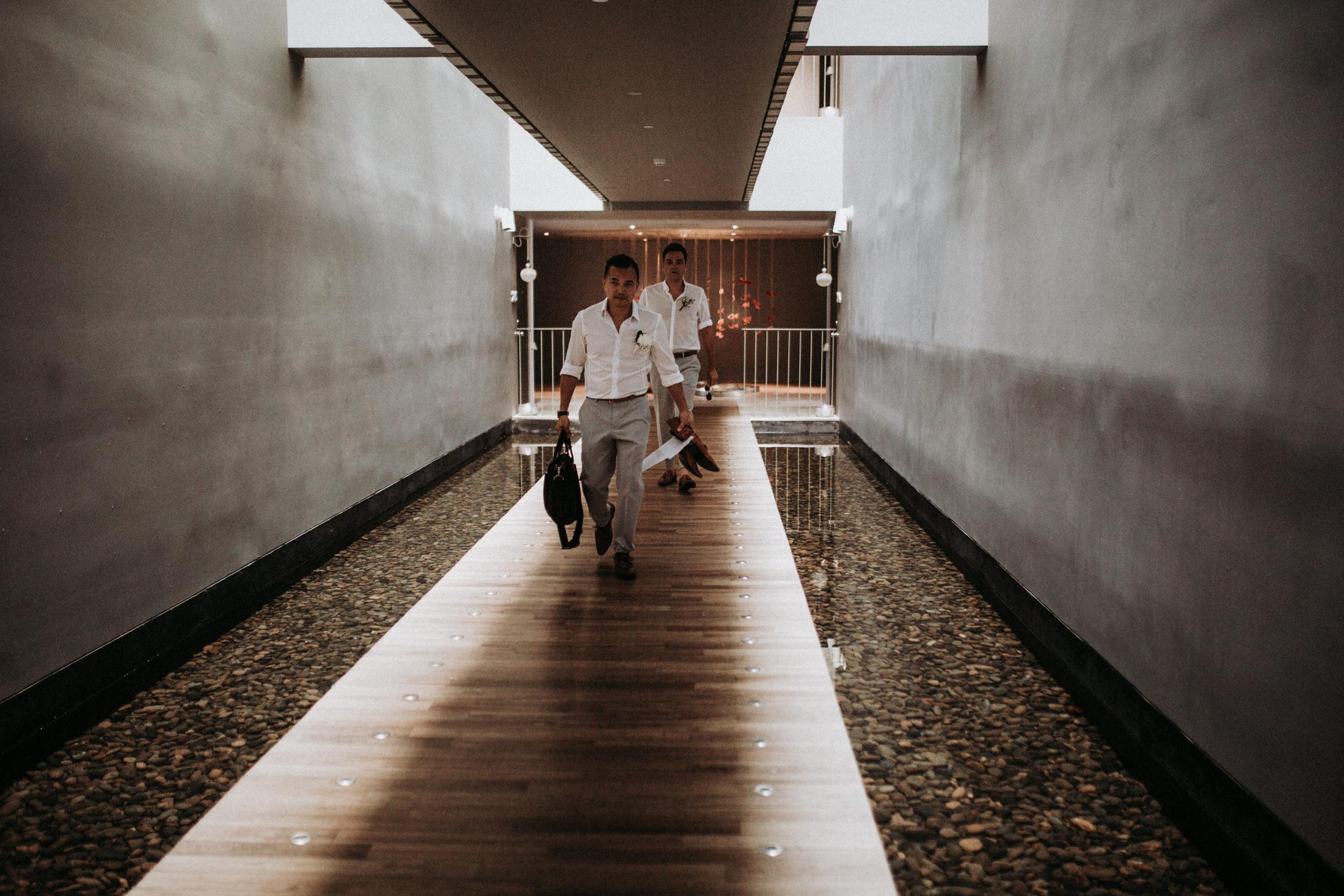 DanielaMarquardt_Wedding_Thailand_199