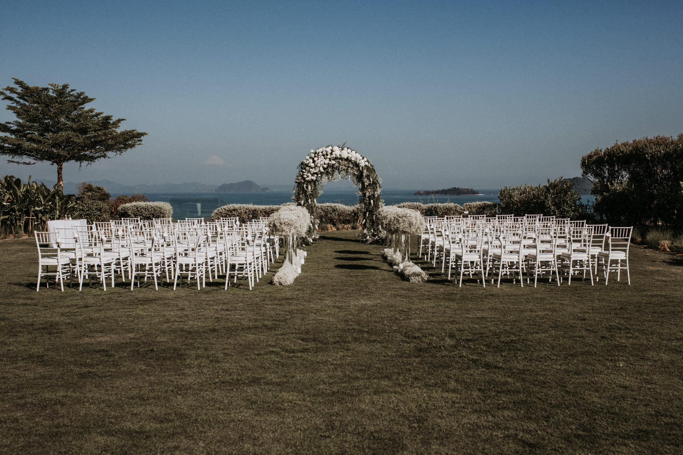 DanielaMarquardt_Wedding_Thailand_201