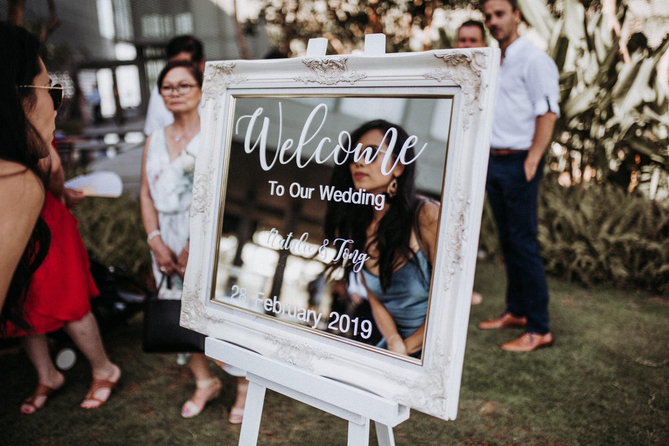 DanielaMarquardt_Wedding_Thailand_202