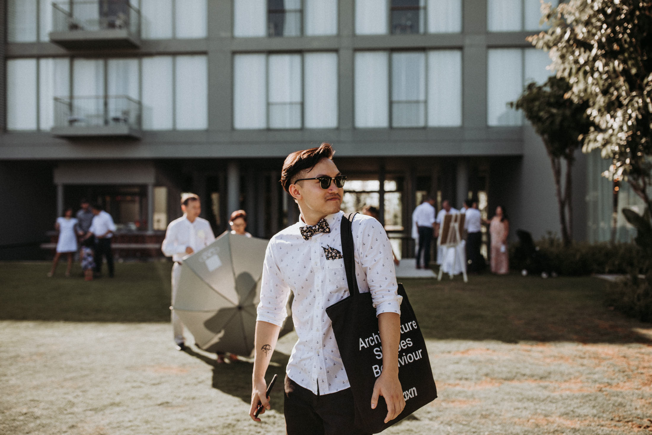 DanielaMarquardt_Wedding_Thailand_207