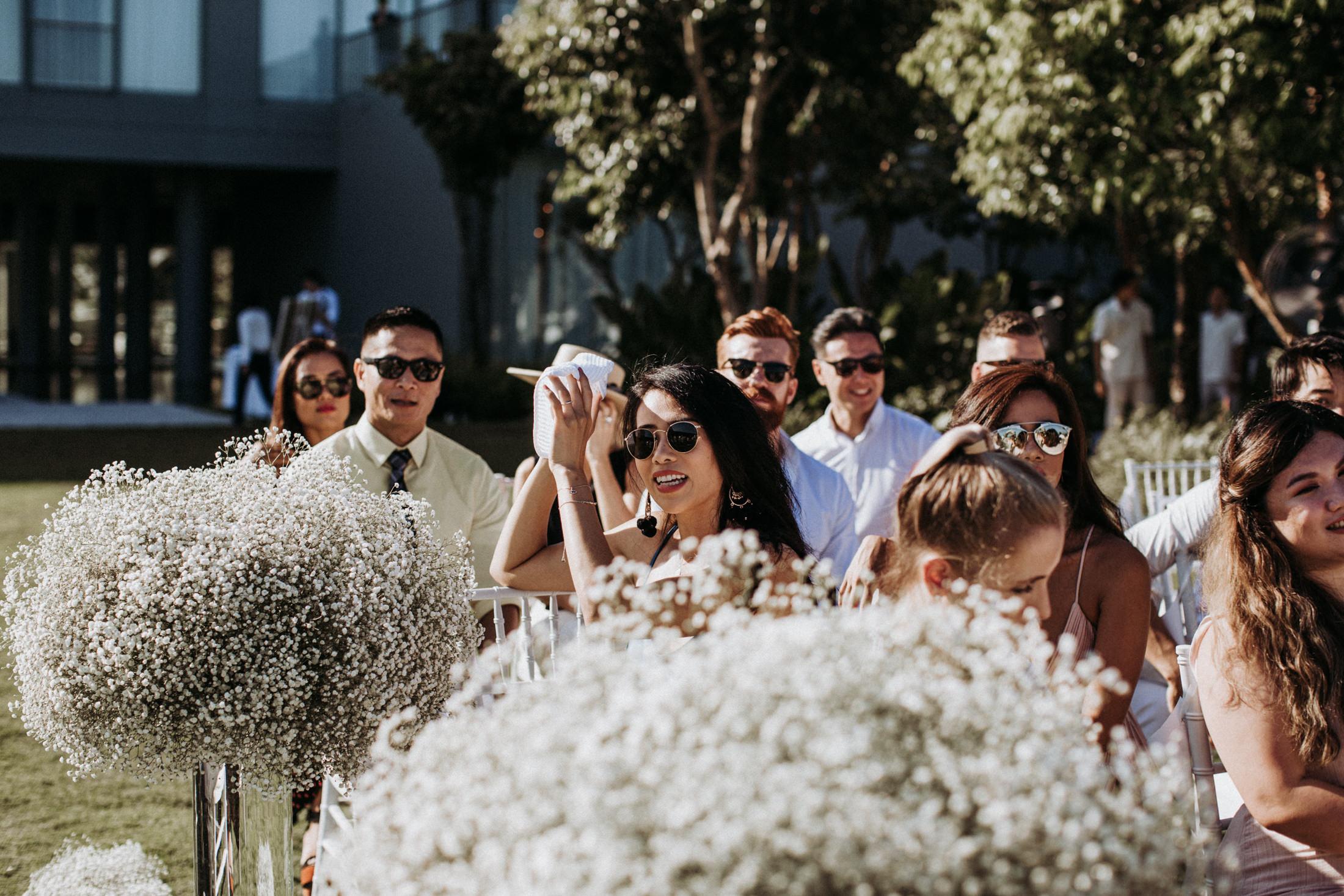 DanielaMarquardt_Wedding_Thailand_211