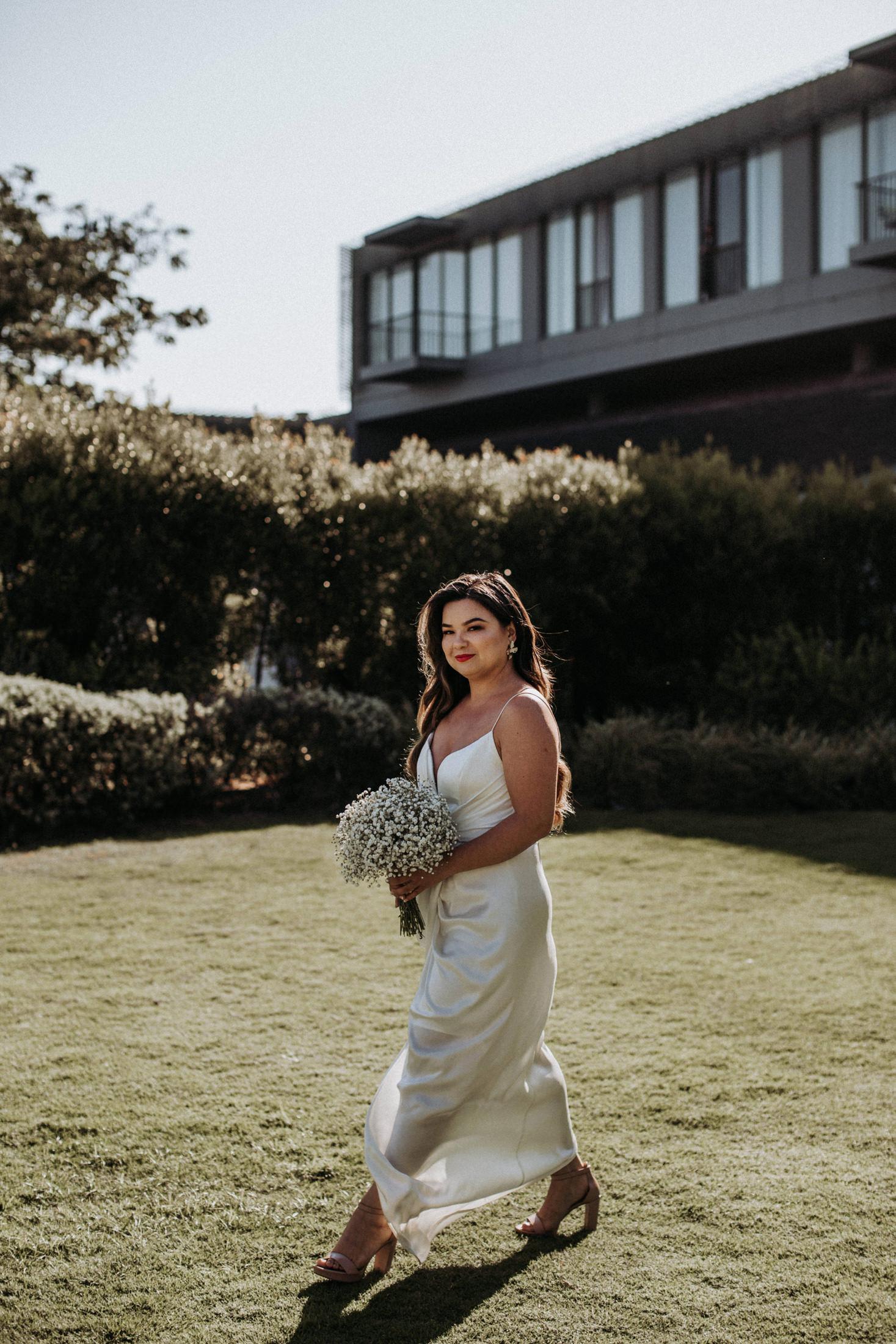 DanielaMarquardt_Wedding_Thailand_213