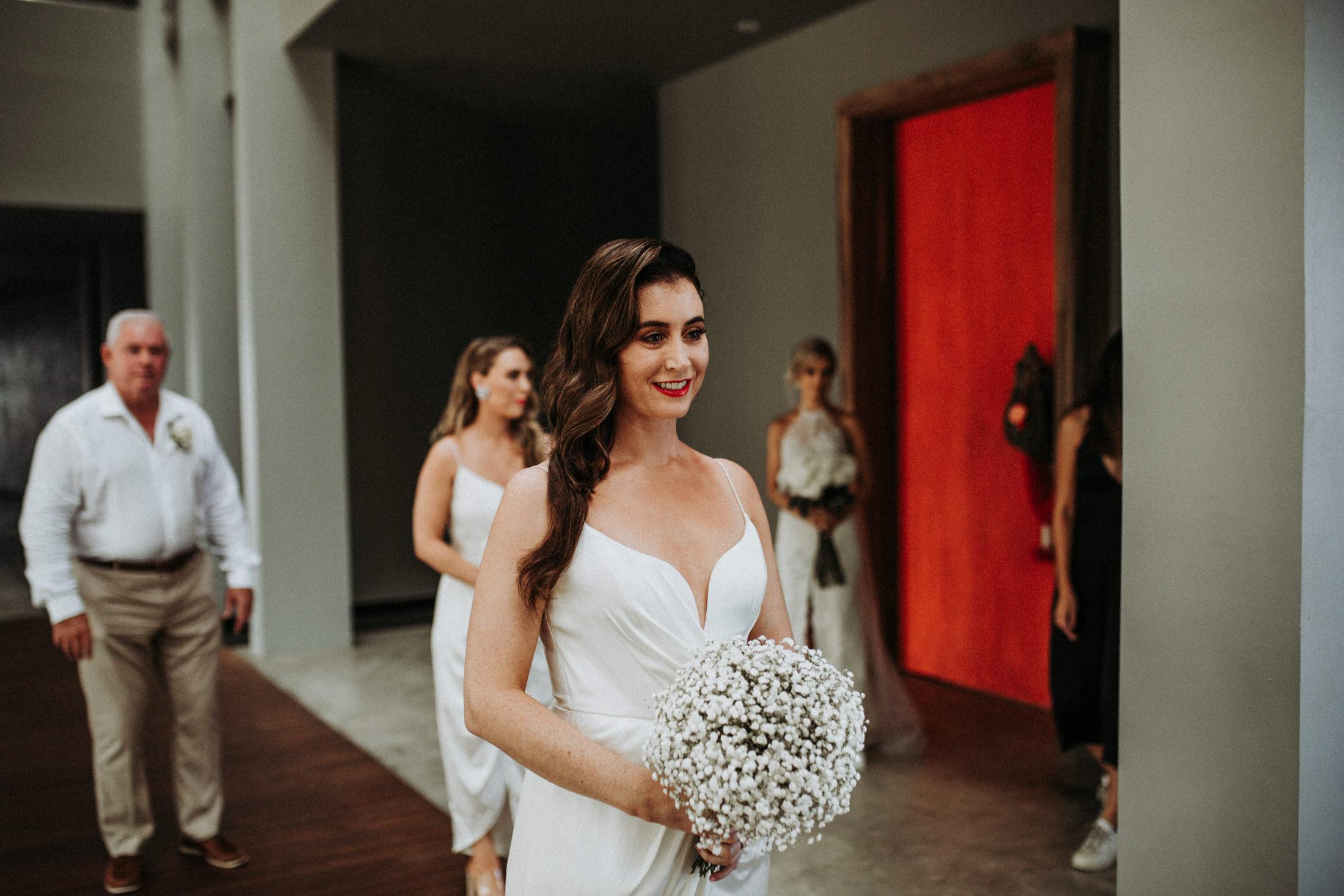 DanielaMarquardt_Wedding_Thailand_214