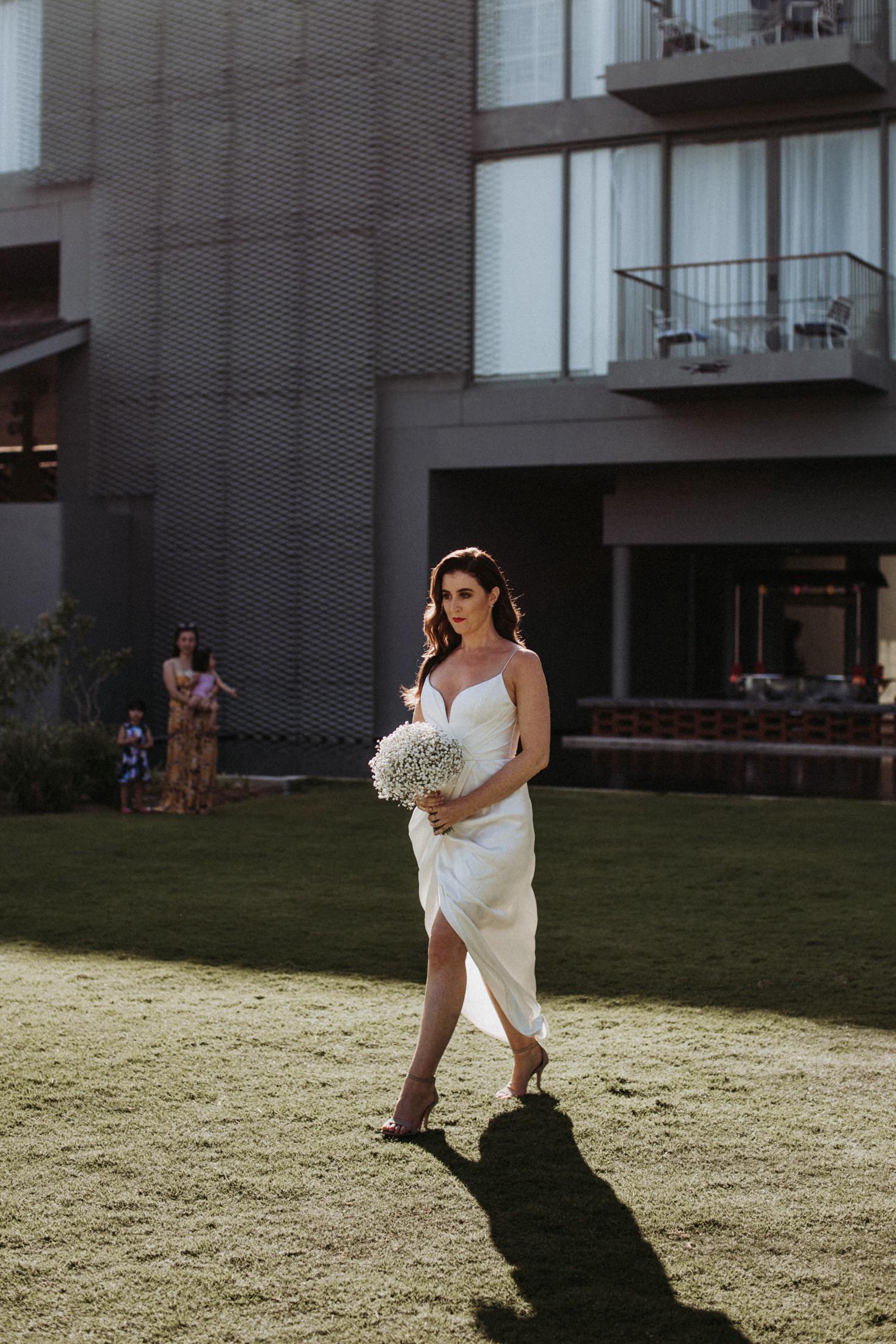 DanielaMarquardt_Wedding_Thailand_215