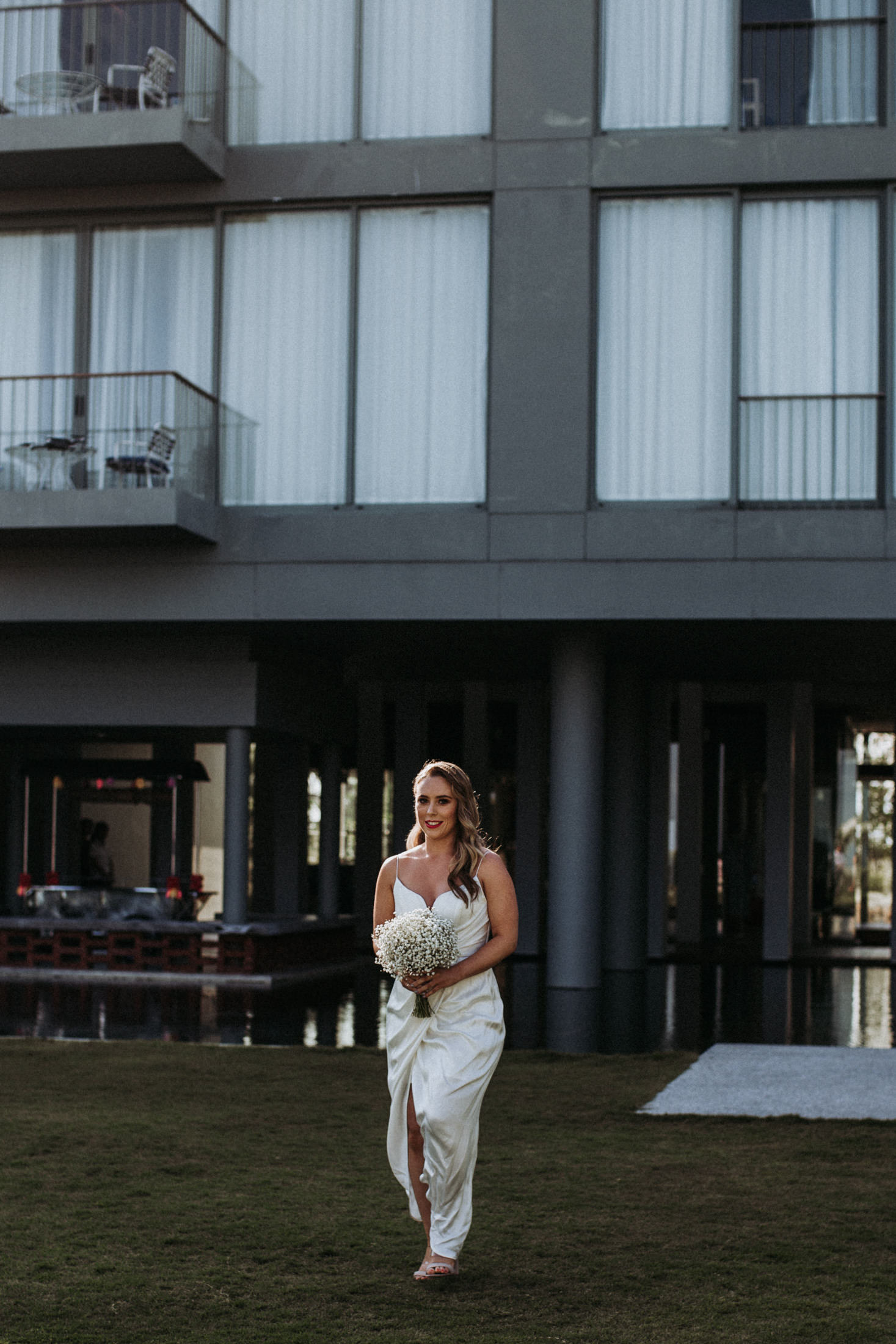 DanielaMarquardt_Wedding_Thailand_216