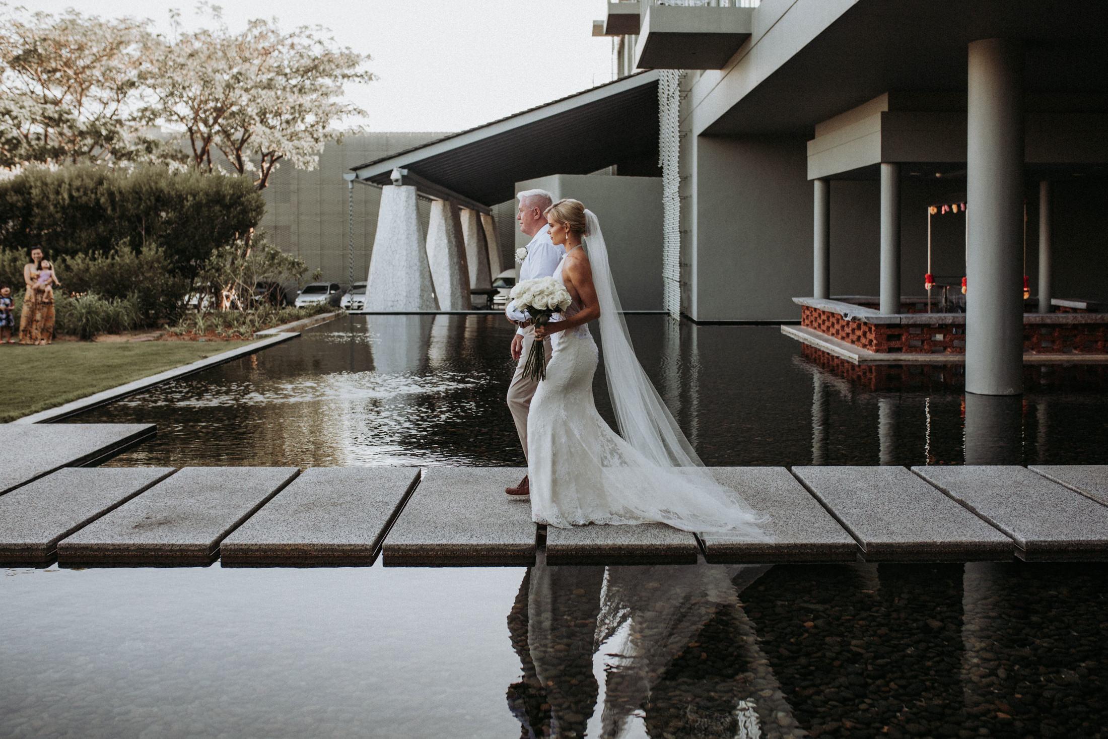 DanielaMarquardt_Wedding_Thailand_221