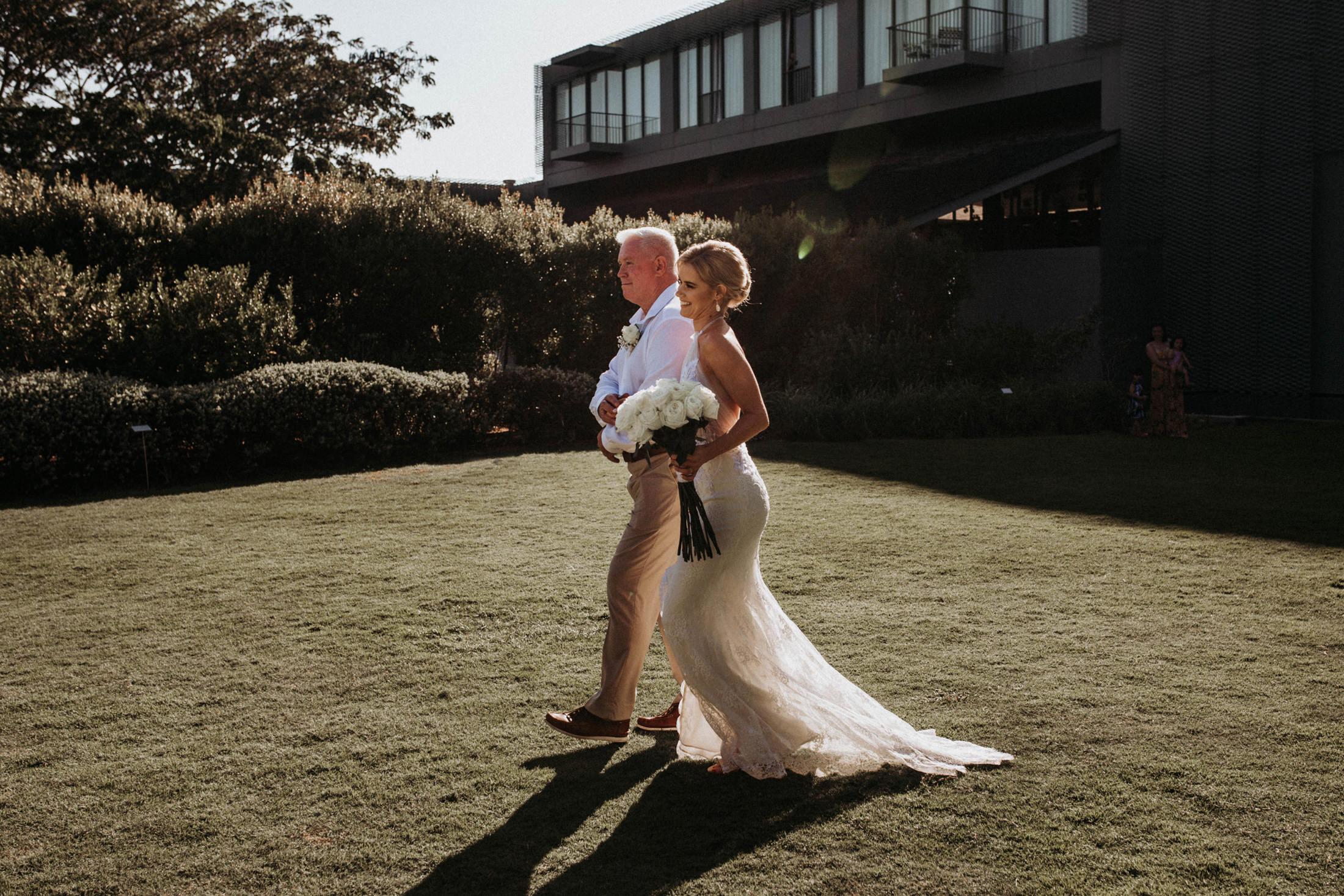 DanielaMarquardt_Wedding_Thailand_223