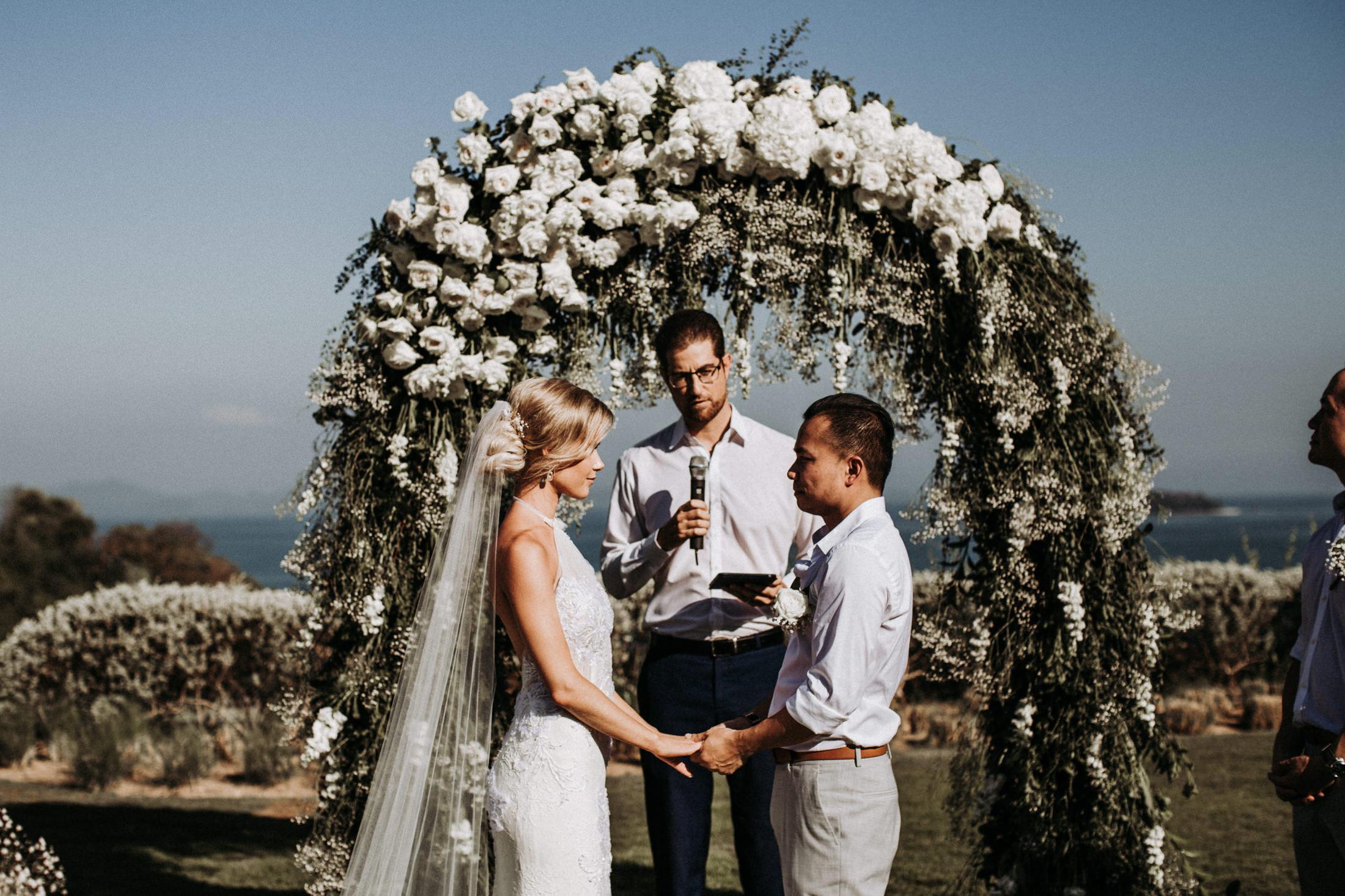 DanielaMarquardt_Wedding_Thailand_232