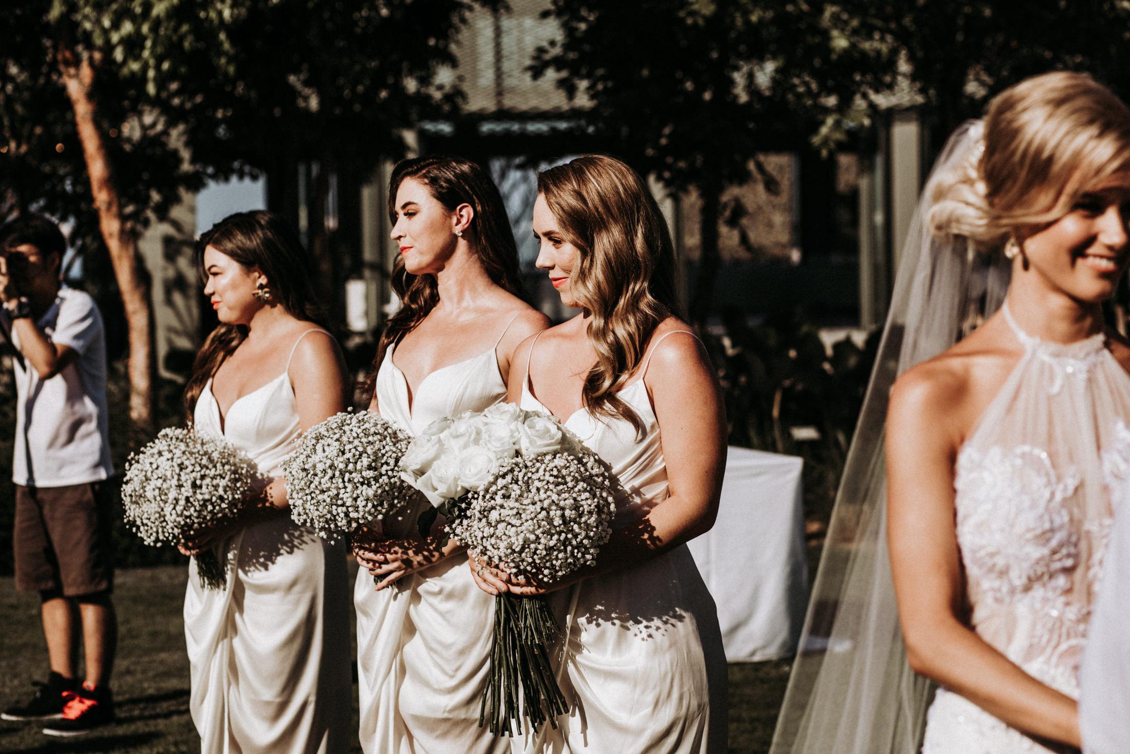 DanielaMarquardt_Wedding_Thailand_236