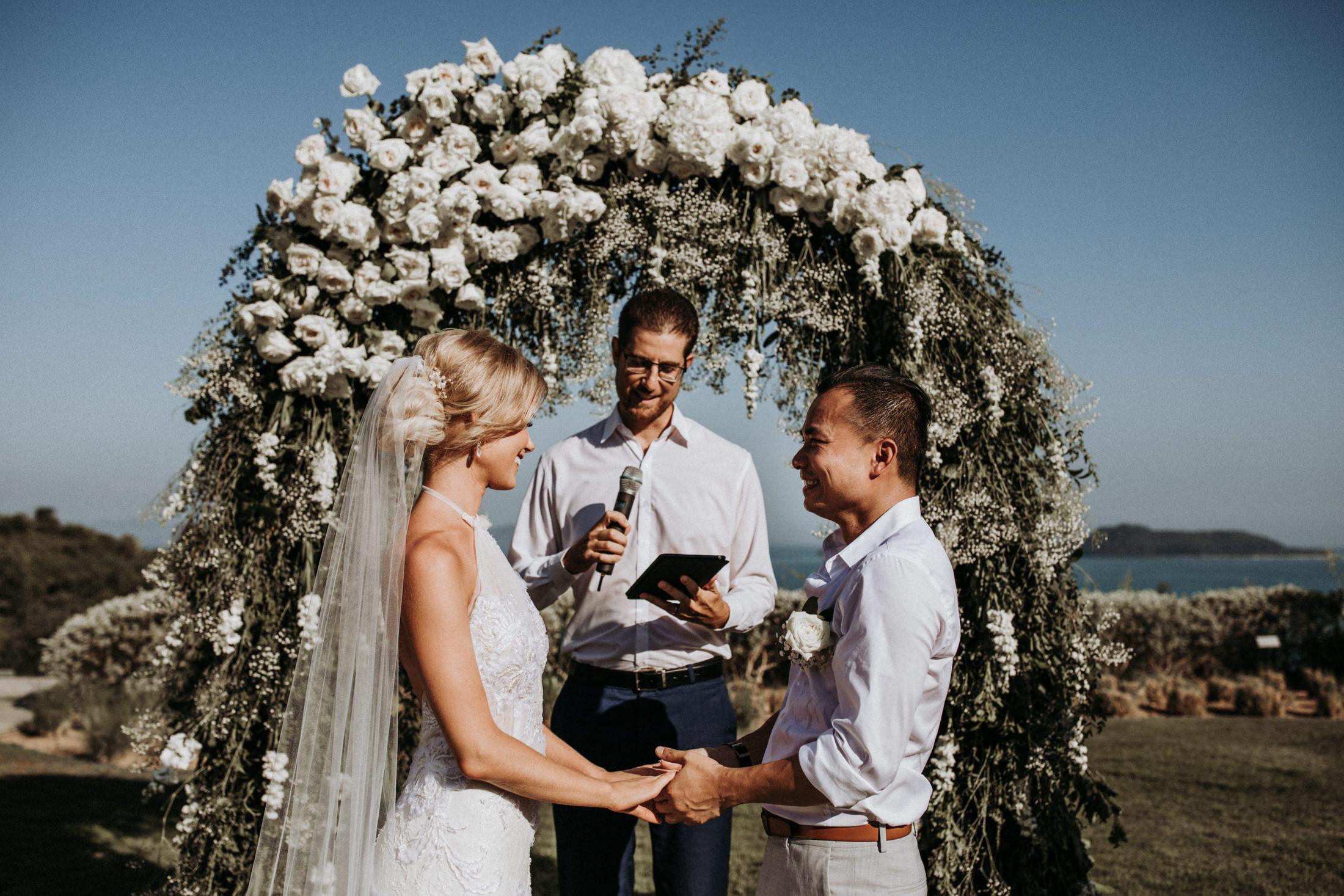DanielaMarquardt_Wedding_Thailand_237