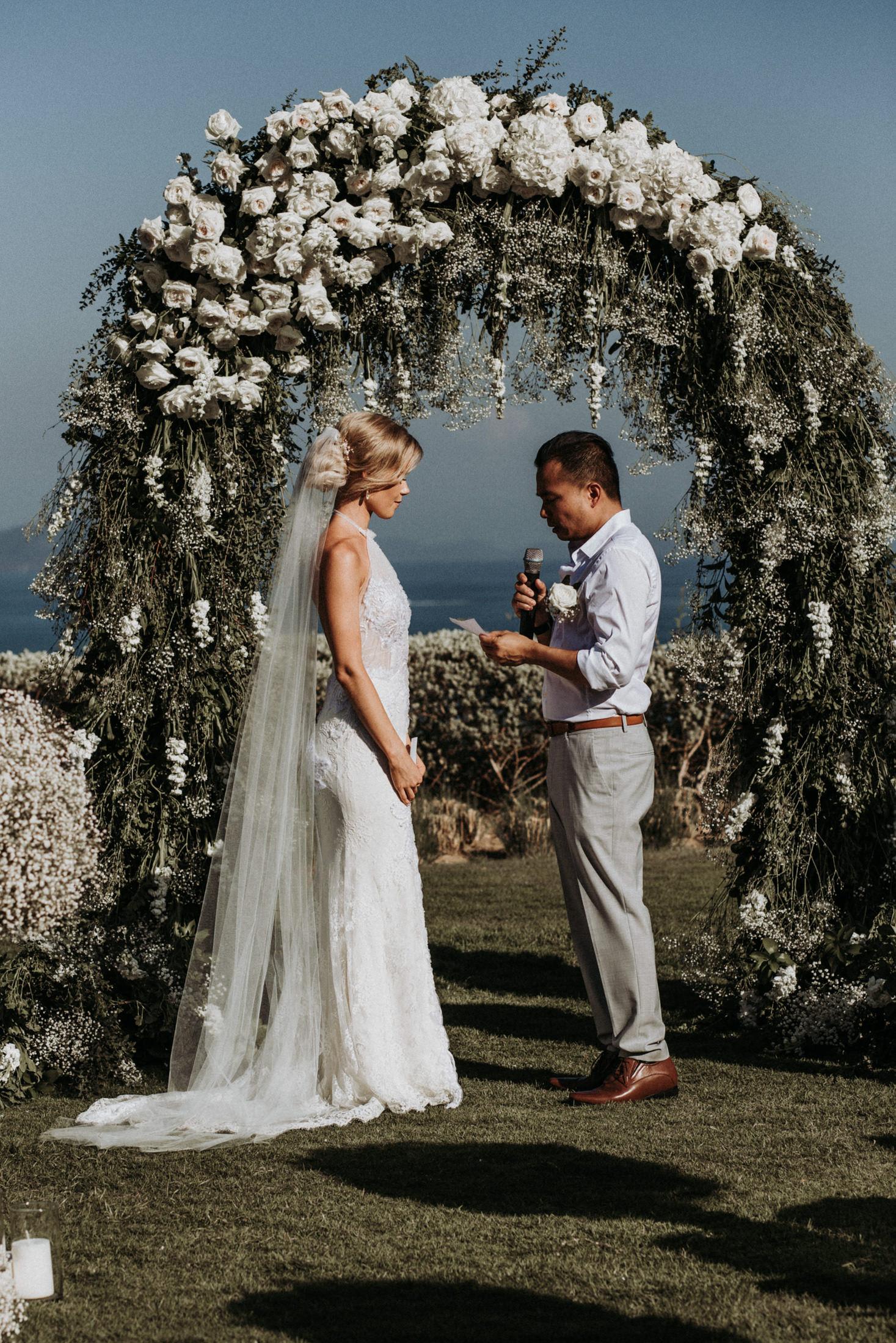 DanielaMarquardt_Wedding_Thailand_240