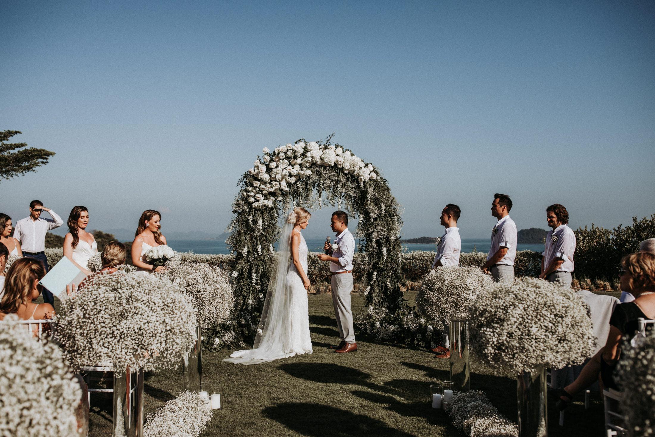 DanielaMarquardt_Wedding_Thailand_241