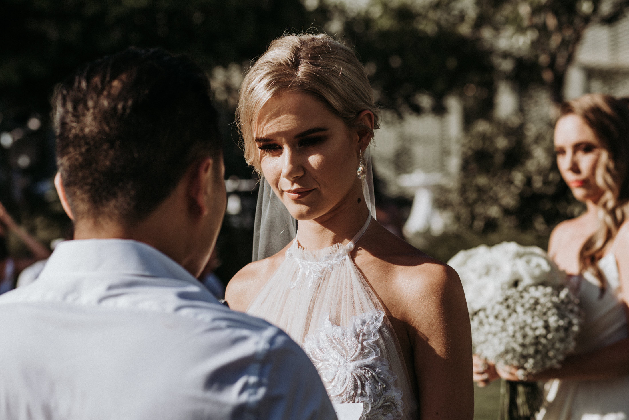 DanielaMarquardt_Wedding_Thailand_242