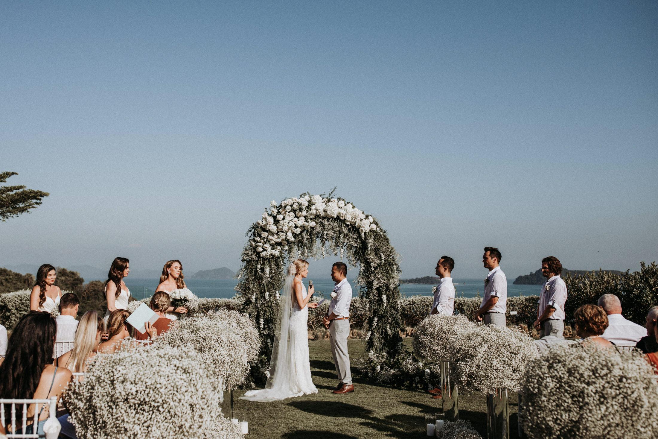DanielaMarquardt_Wedding_Thailand_245