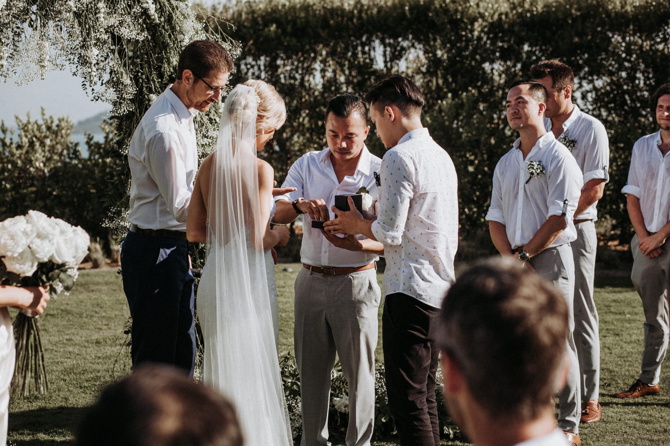 DanielaMarquardt_Wedding_Thailand_249