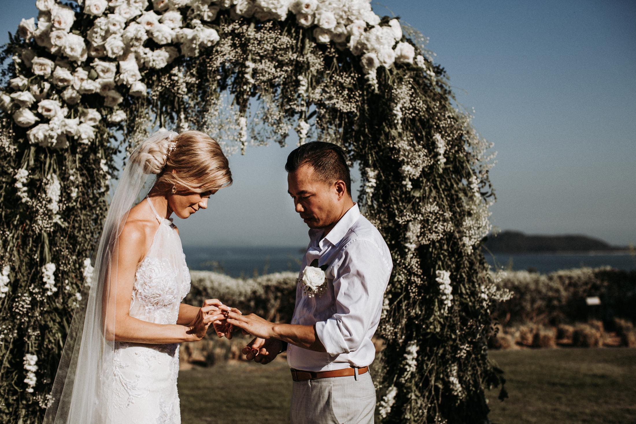 DanielaMarquardt_Wedding_Thailand_252