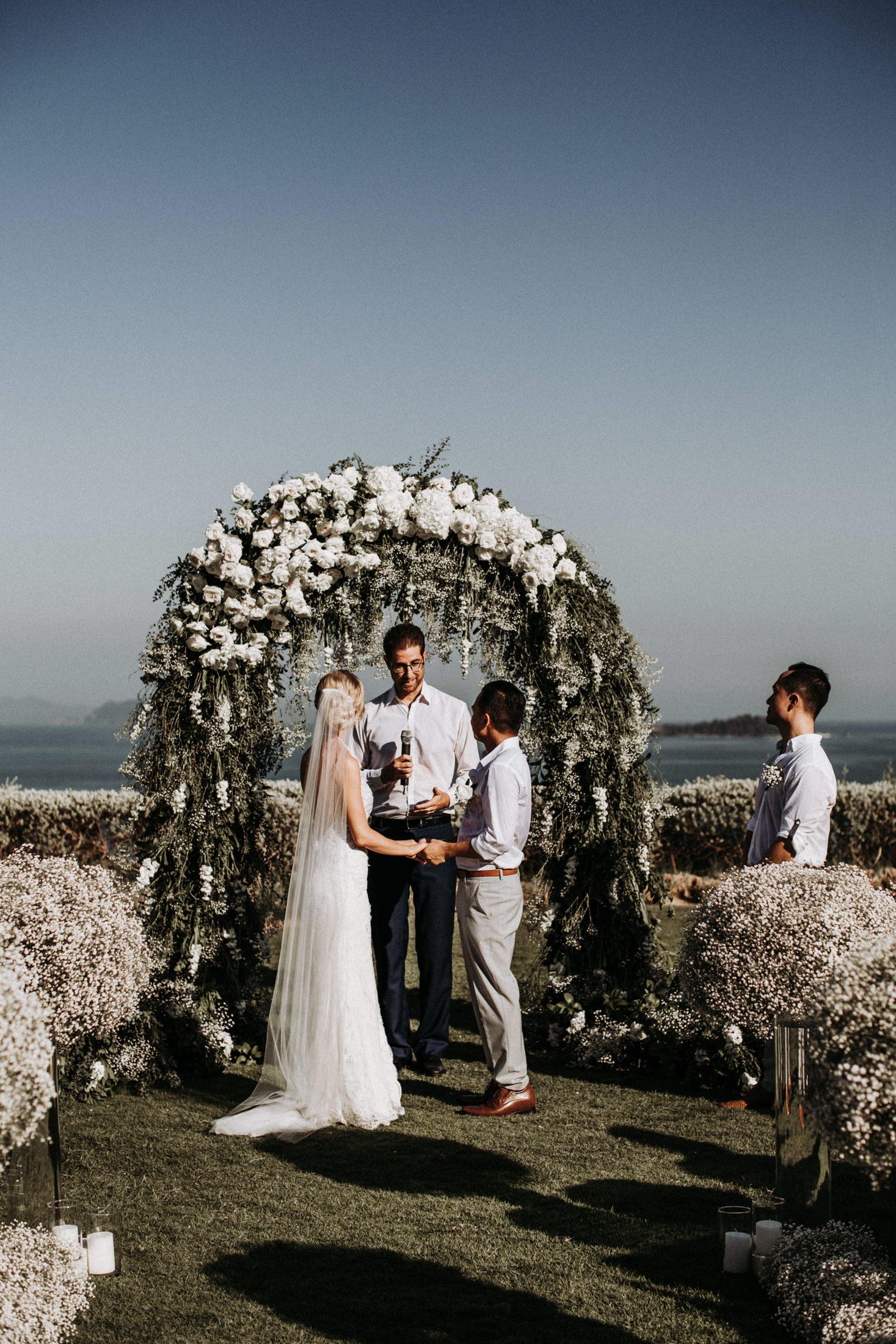DanielaMarquardt_Wedding_Thailand_253