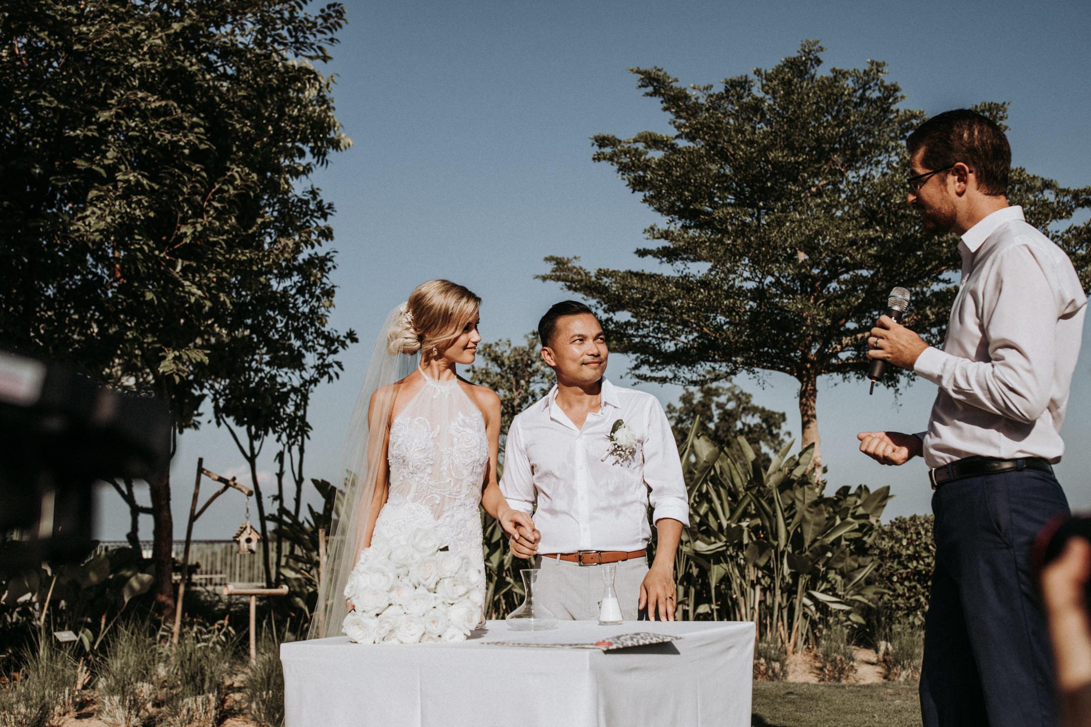 DanielaMarquardt_Wedding_Thailand_254