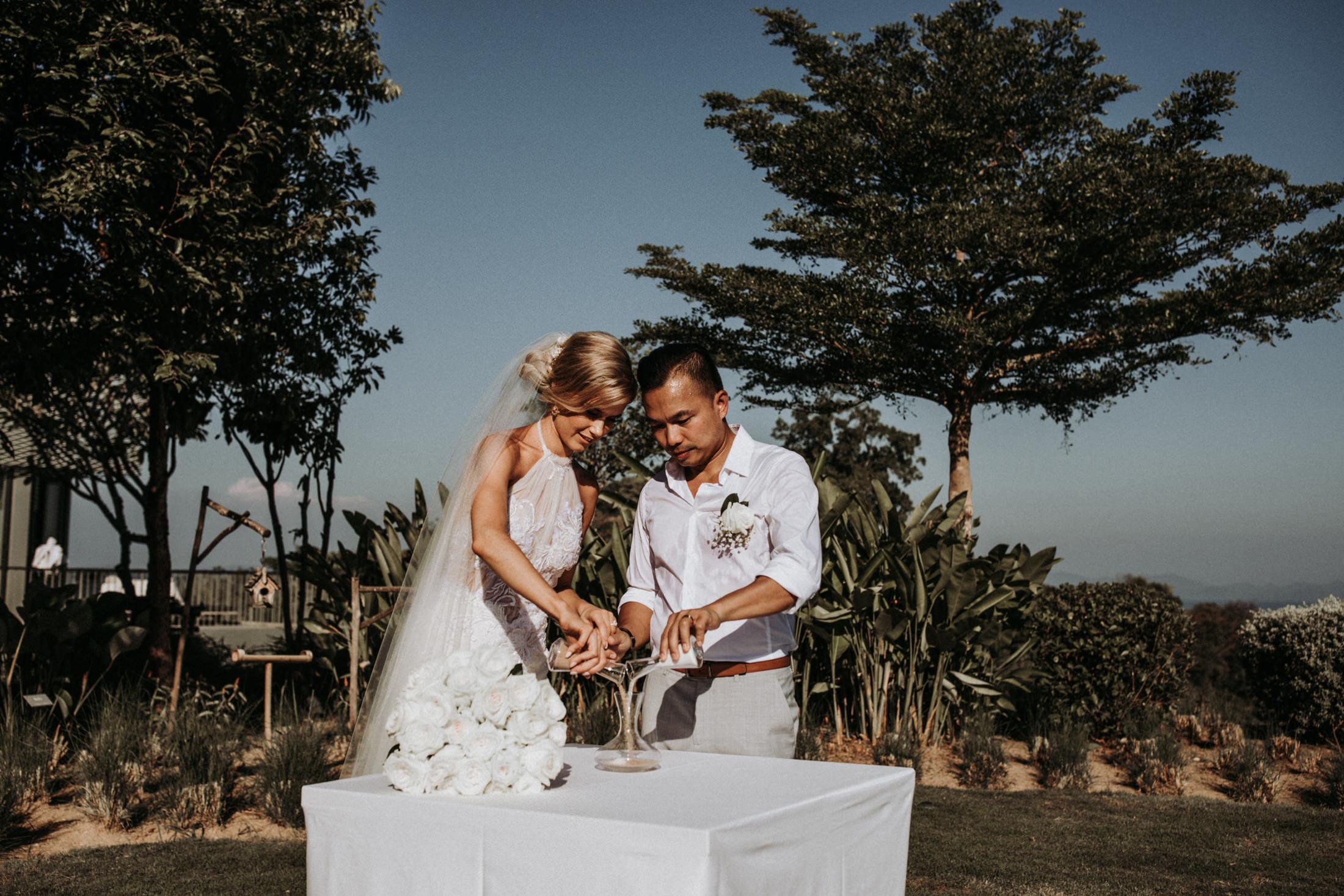 DanielaMarquardt_Wedding_Thailand_255